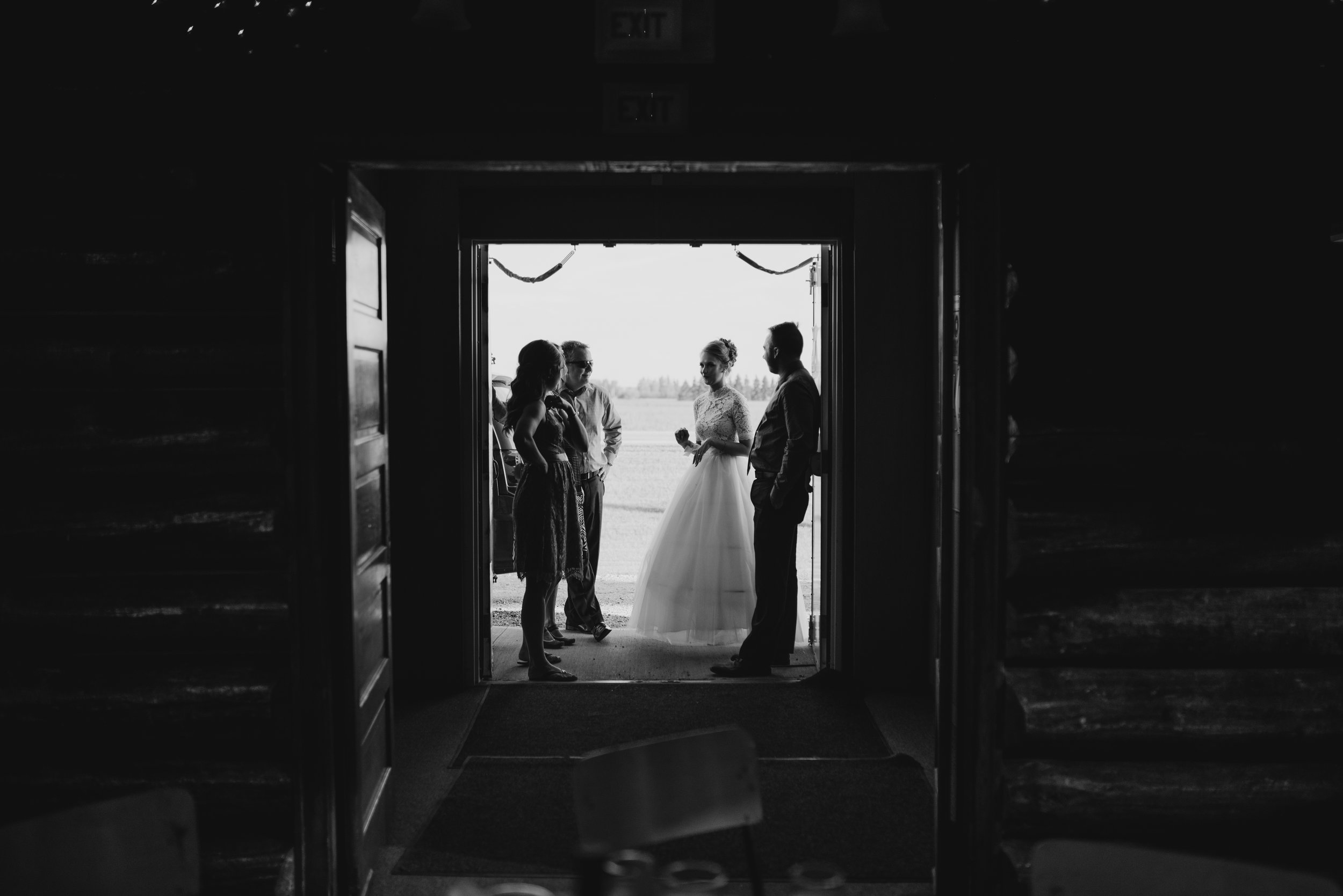 Elgert Wedding 2911.jpg