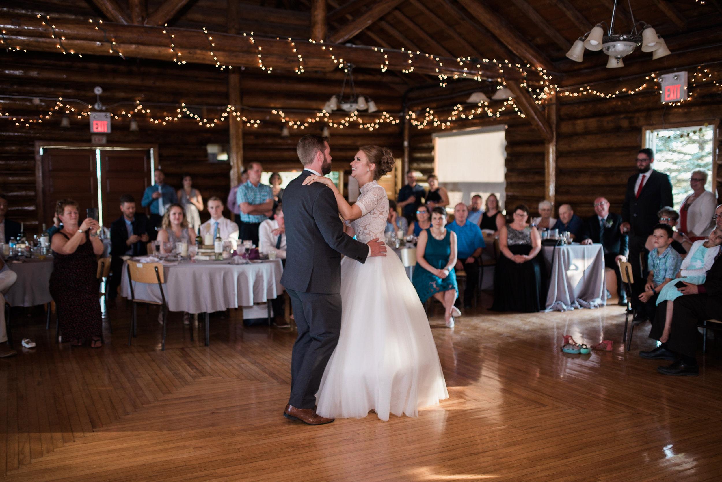 Elgert Wedding 2972.jpg