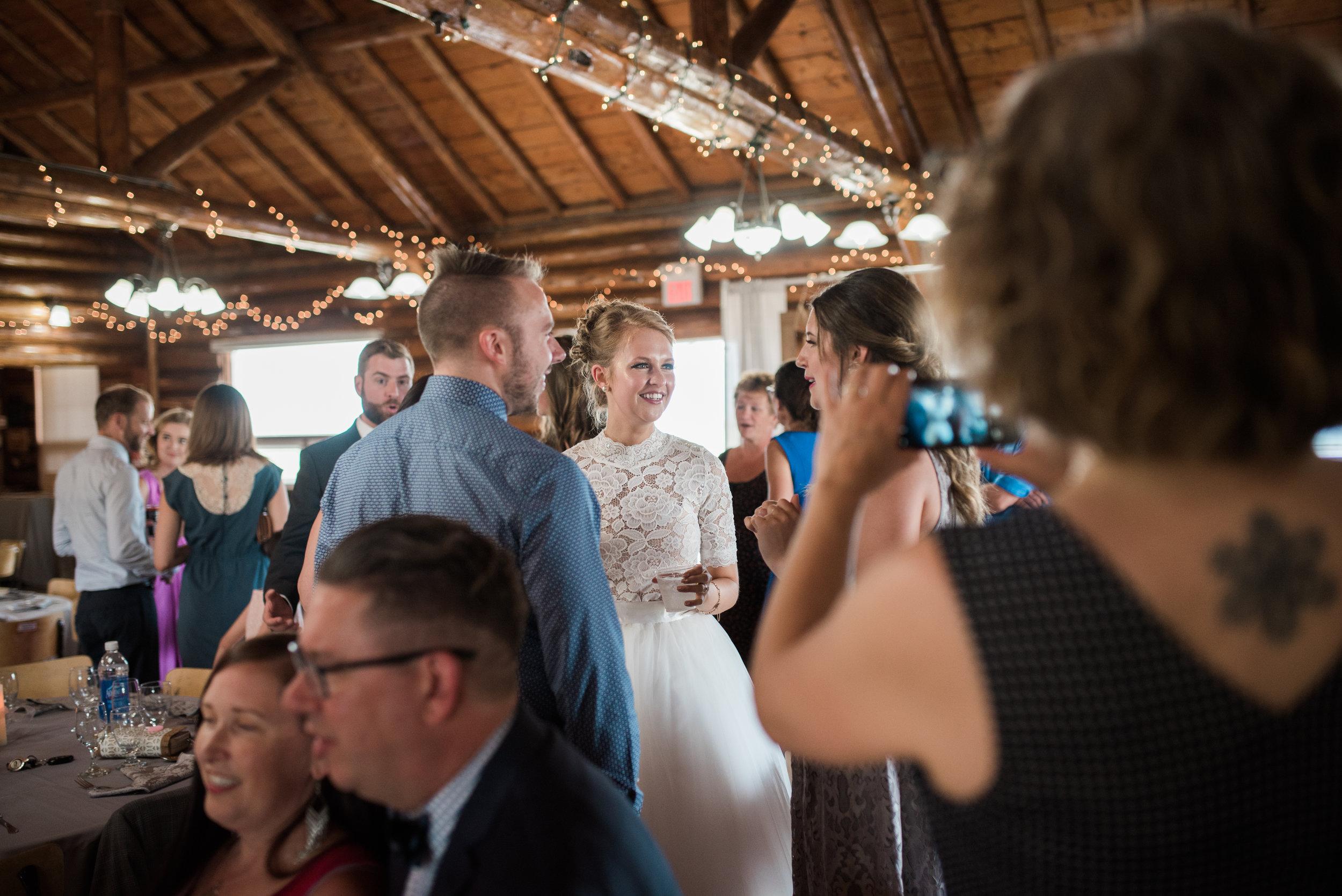 Elgert Wedding 2363.jpg