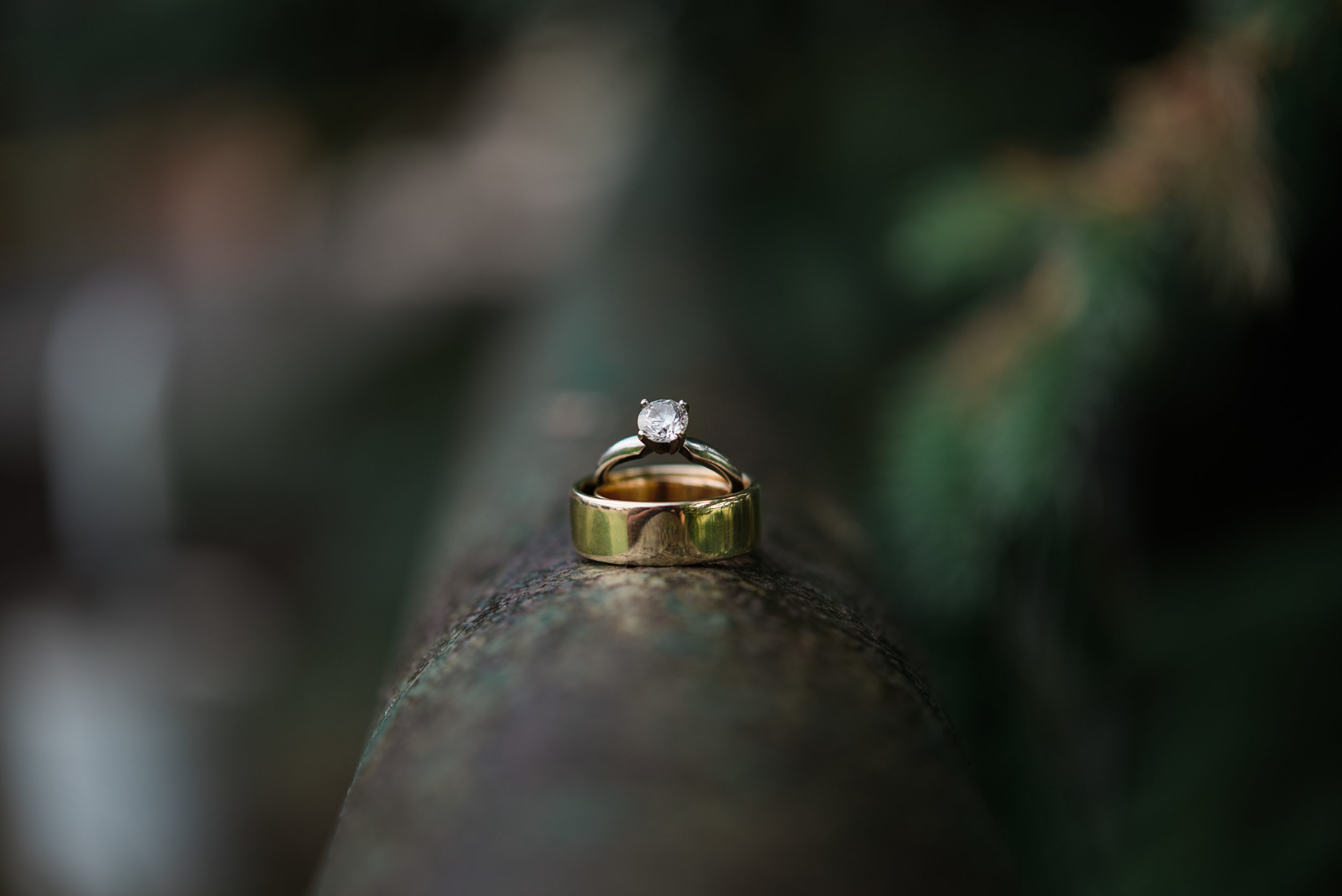 Elgert Wedding 2460-Edit.jpg