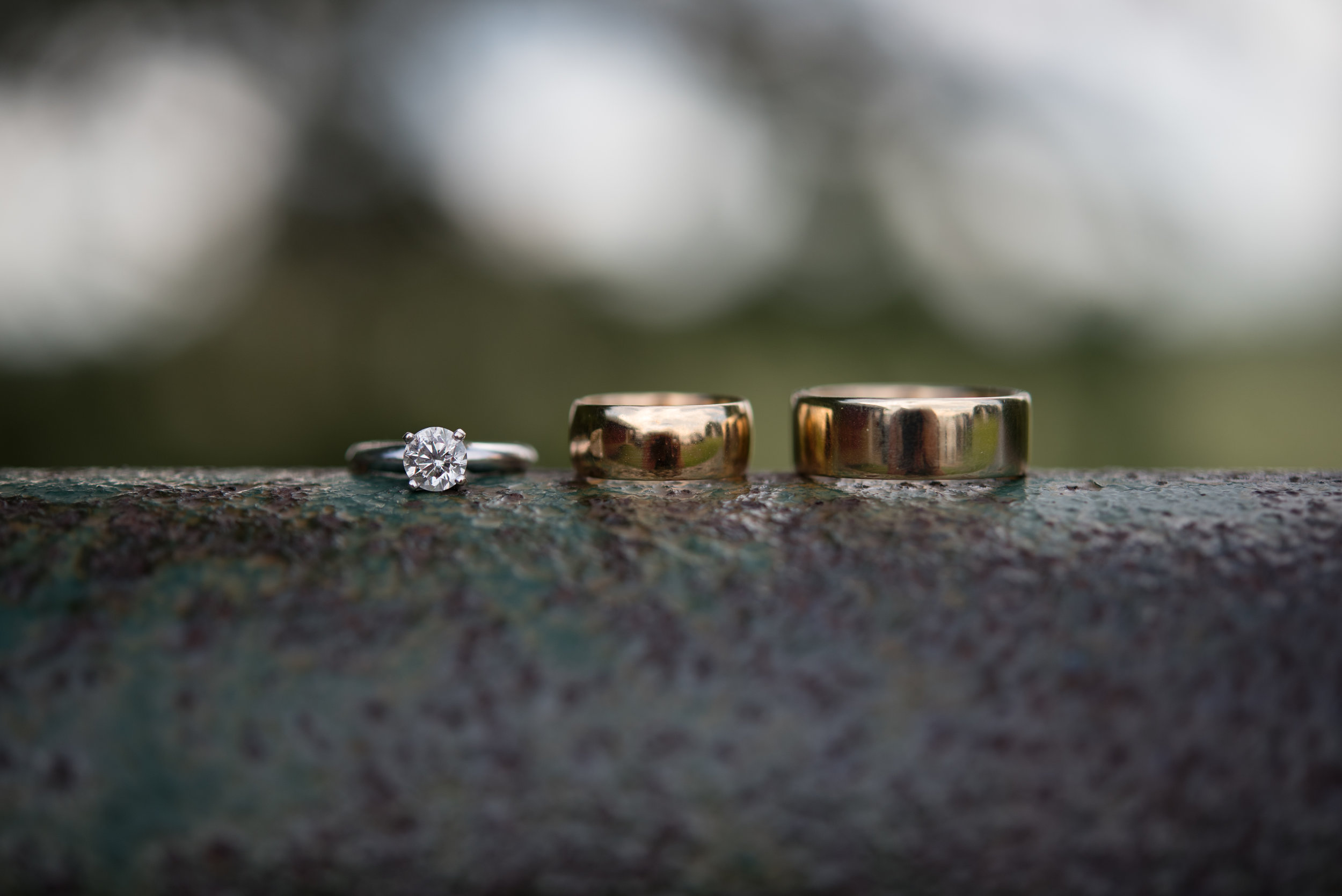 Elgert Wedding 2483-Edit.jpg