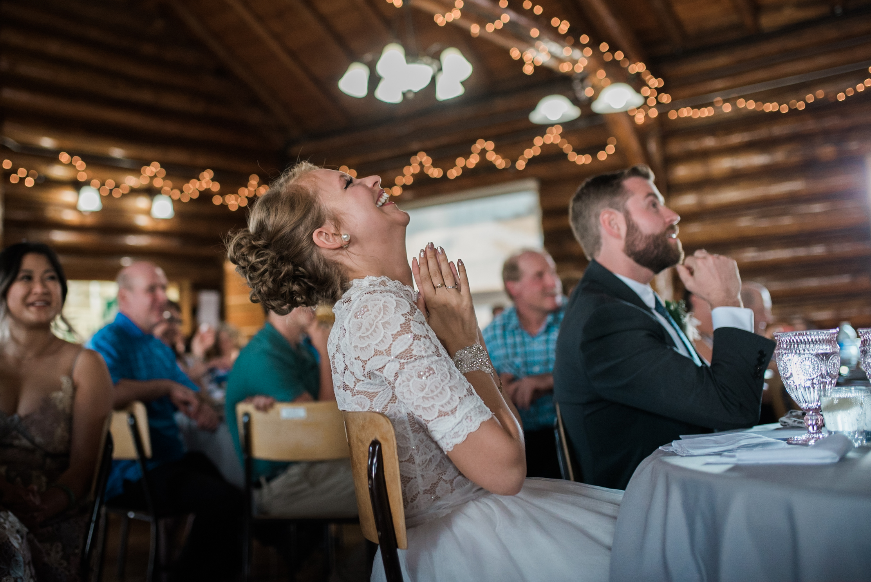 Elgert Wedding 2713.jpg