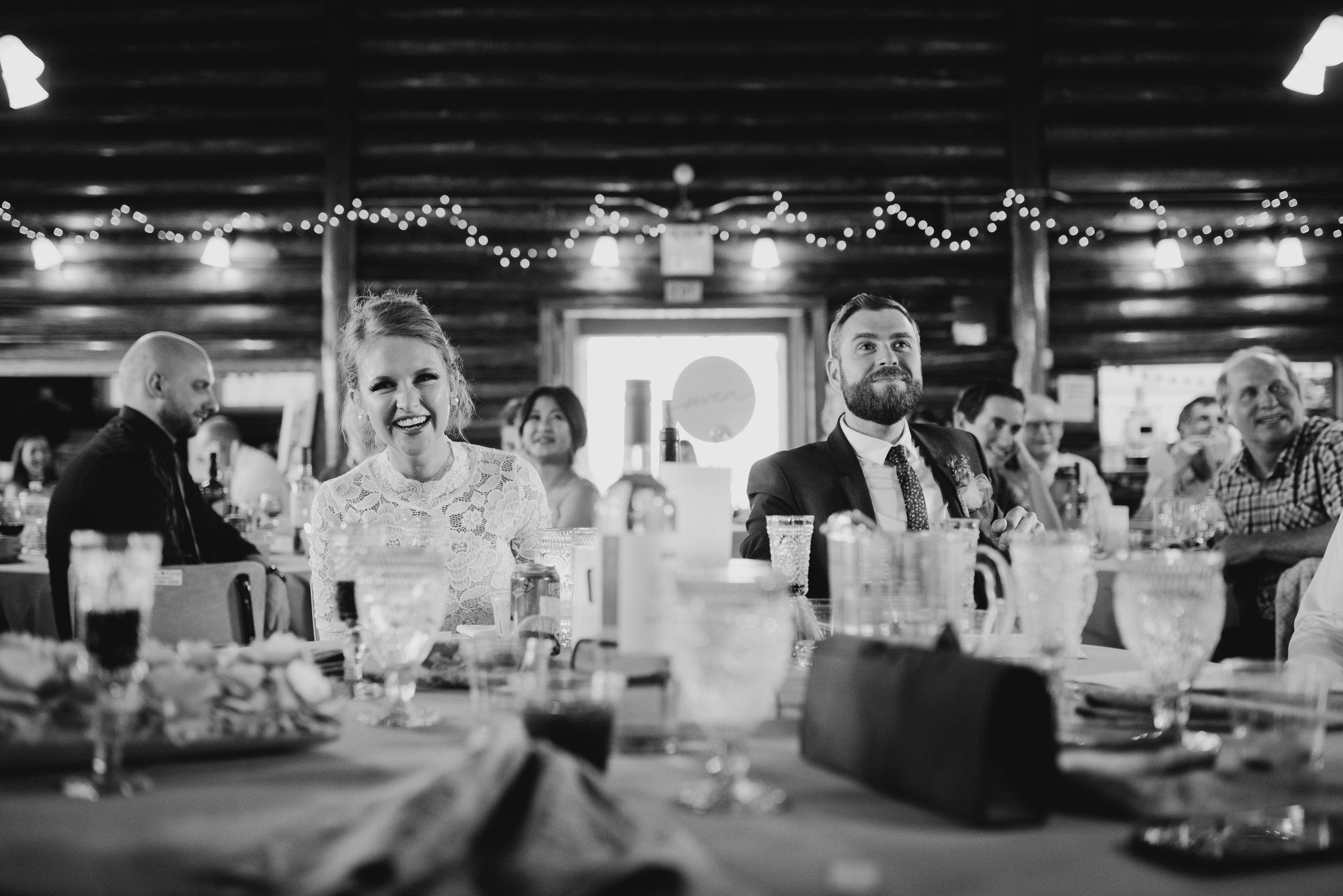 Elgert Wedding 2732.jpg