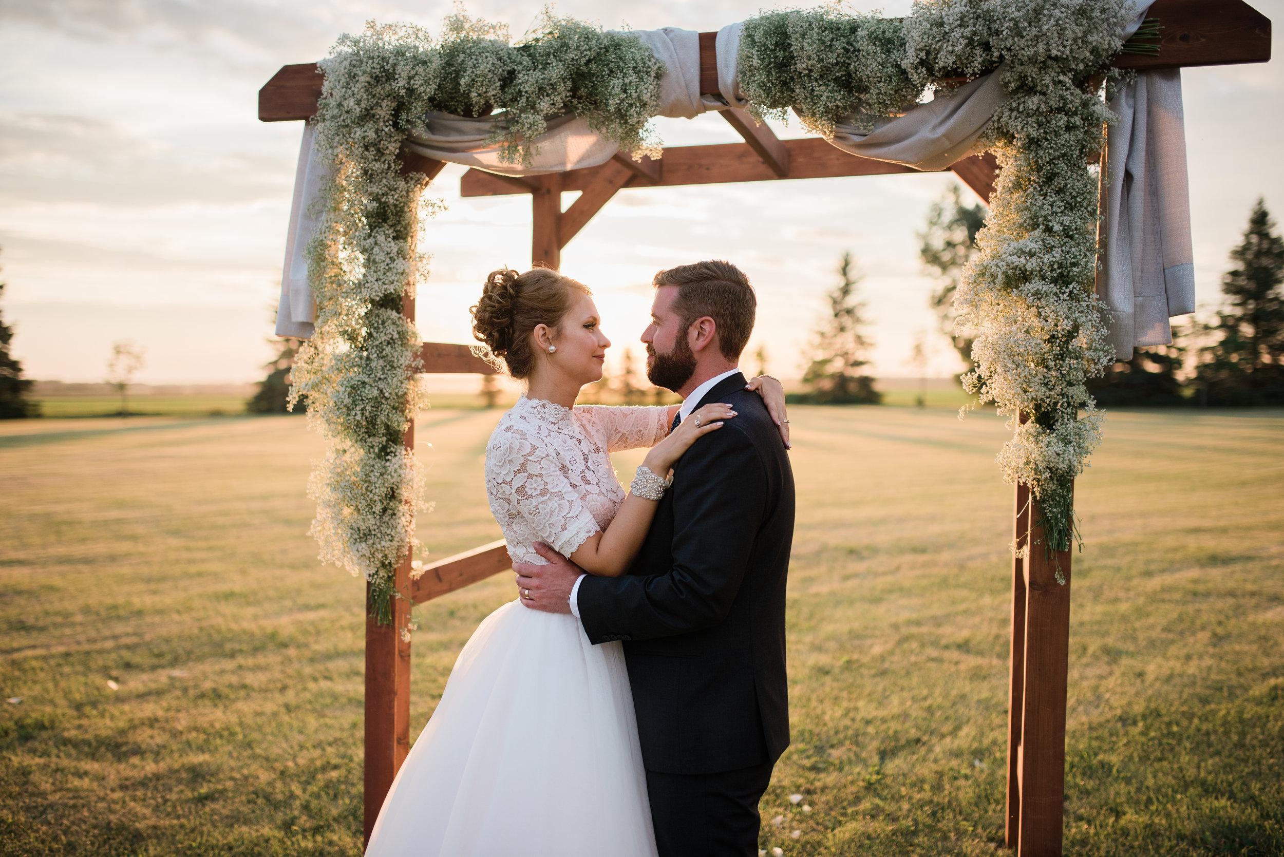 Elgert Wedding 3449-Edit.jpg