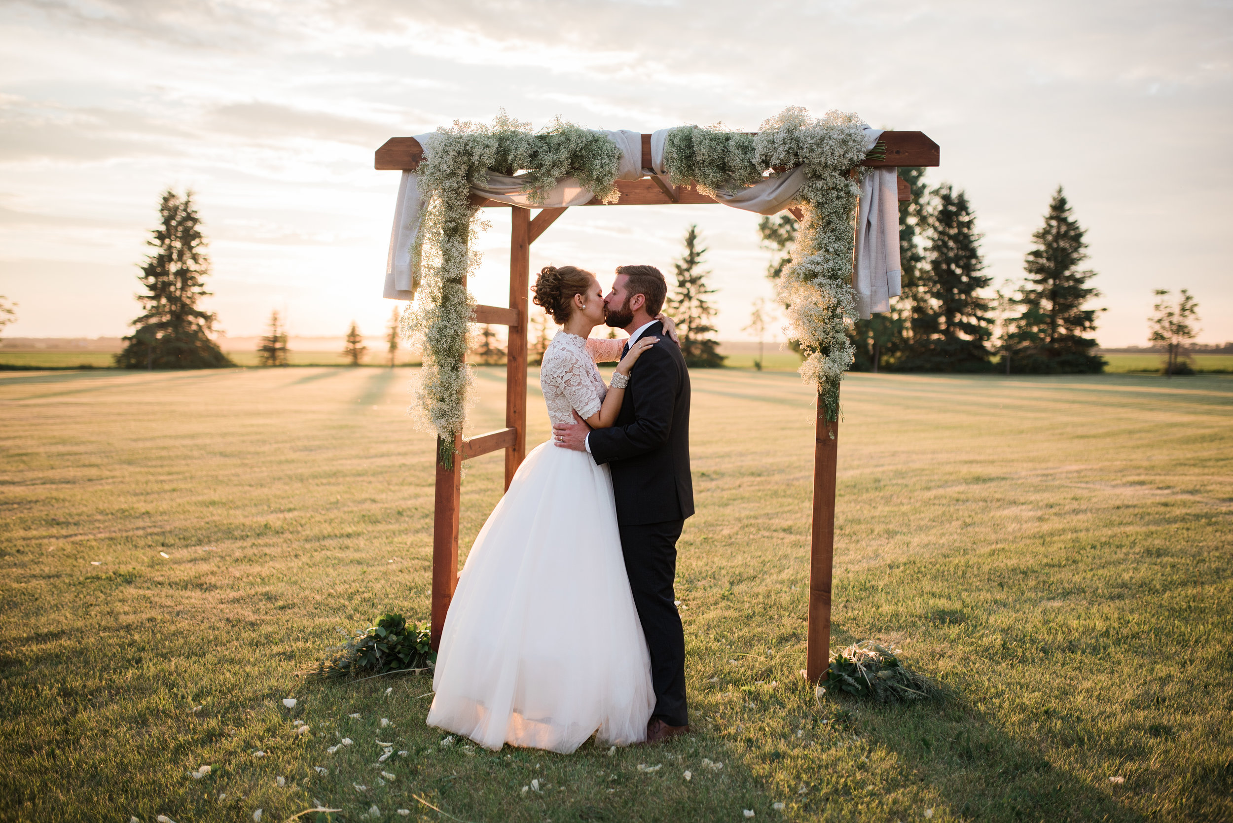 Elgert Wedding 3466-Edit.jpg