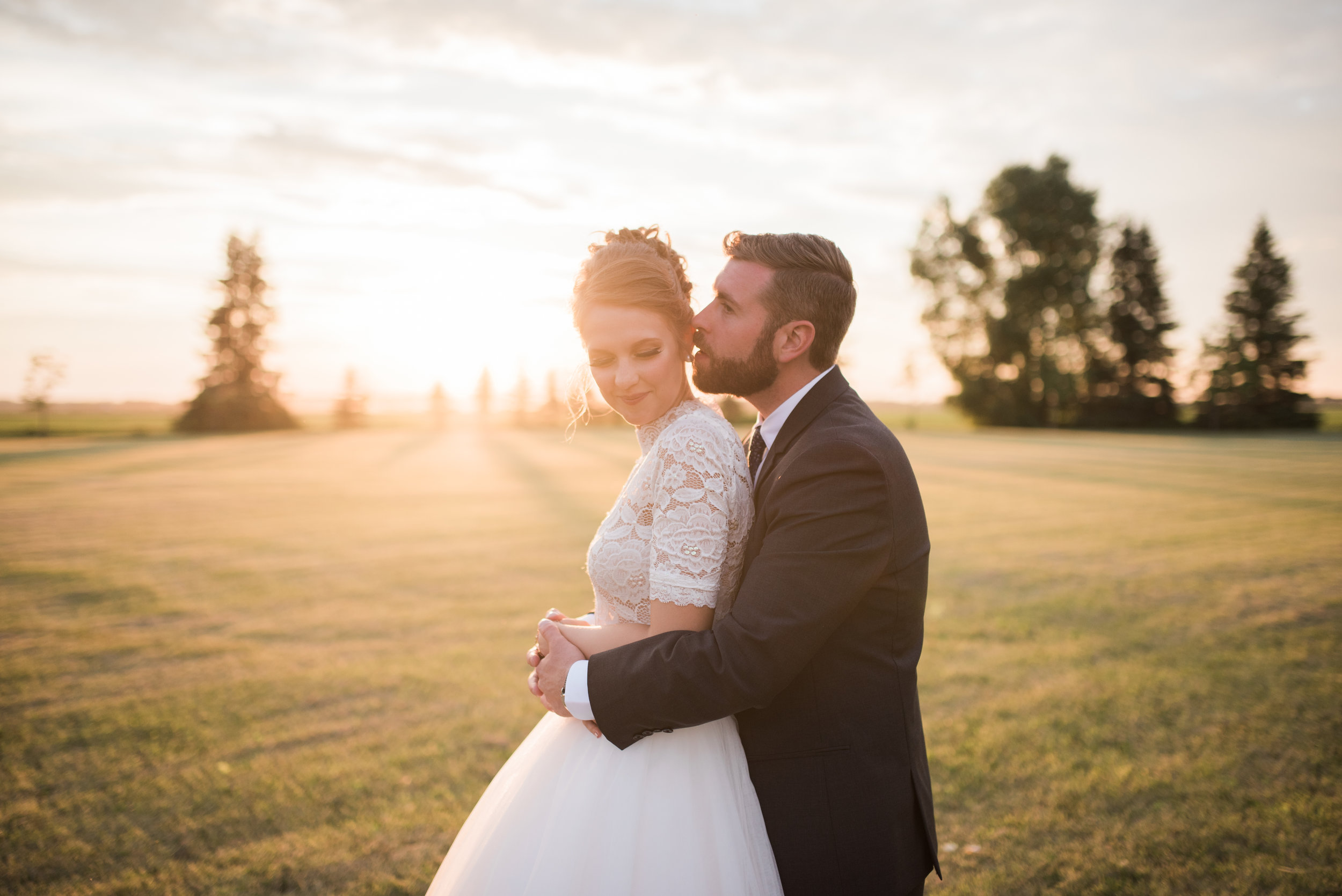 Elgert Wedding 3518.jpg
