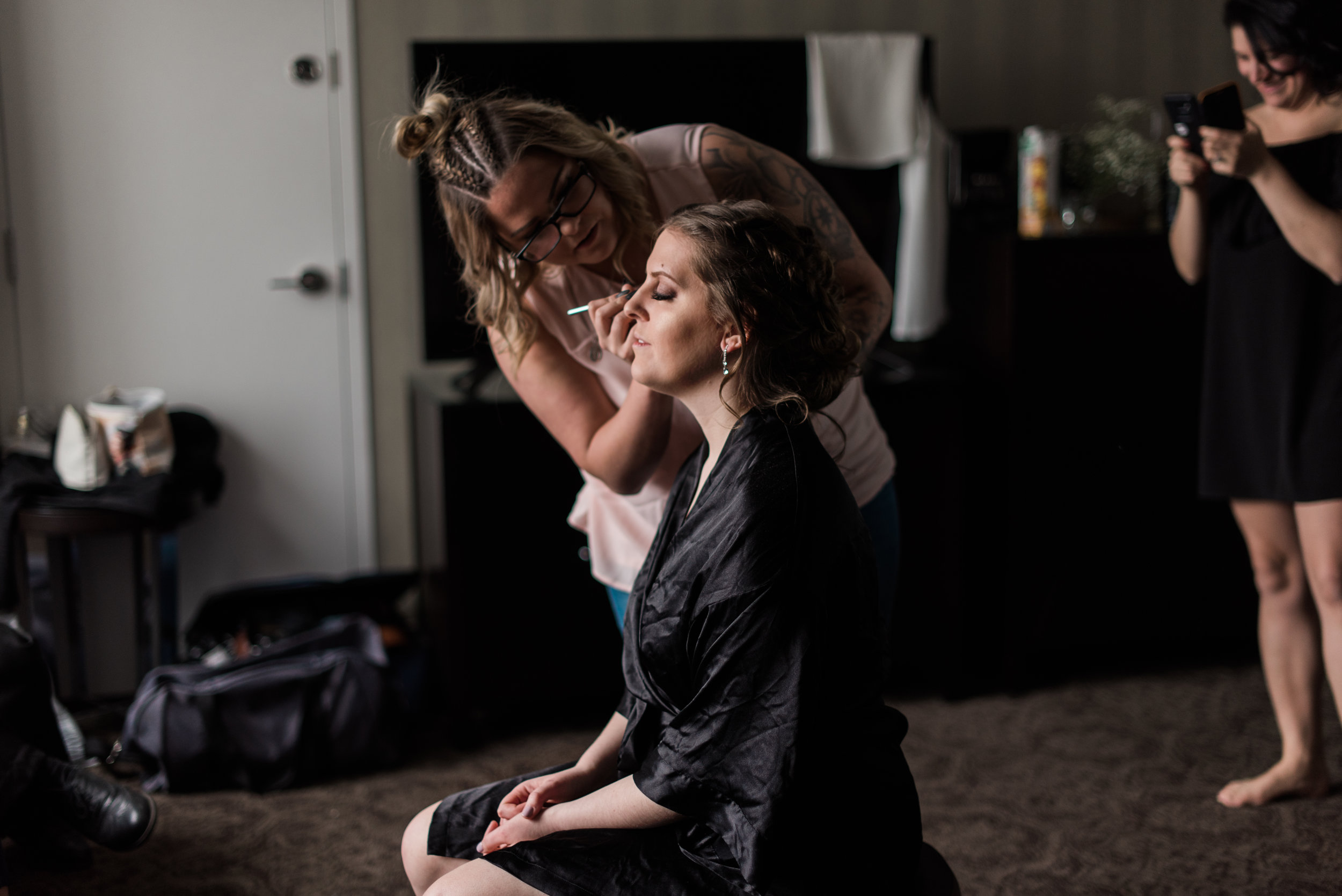 Candice Brian Wedding 437-Edit.jpg