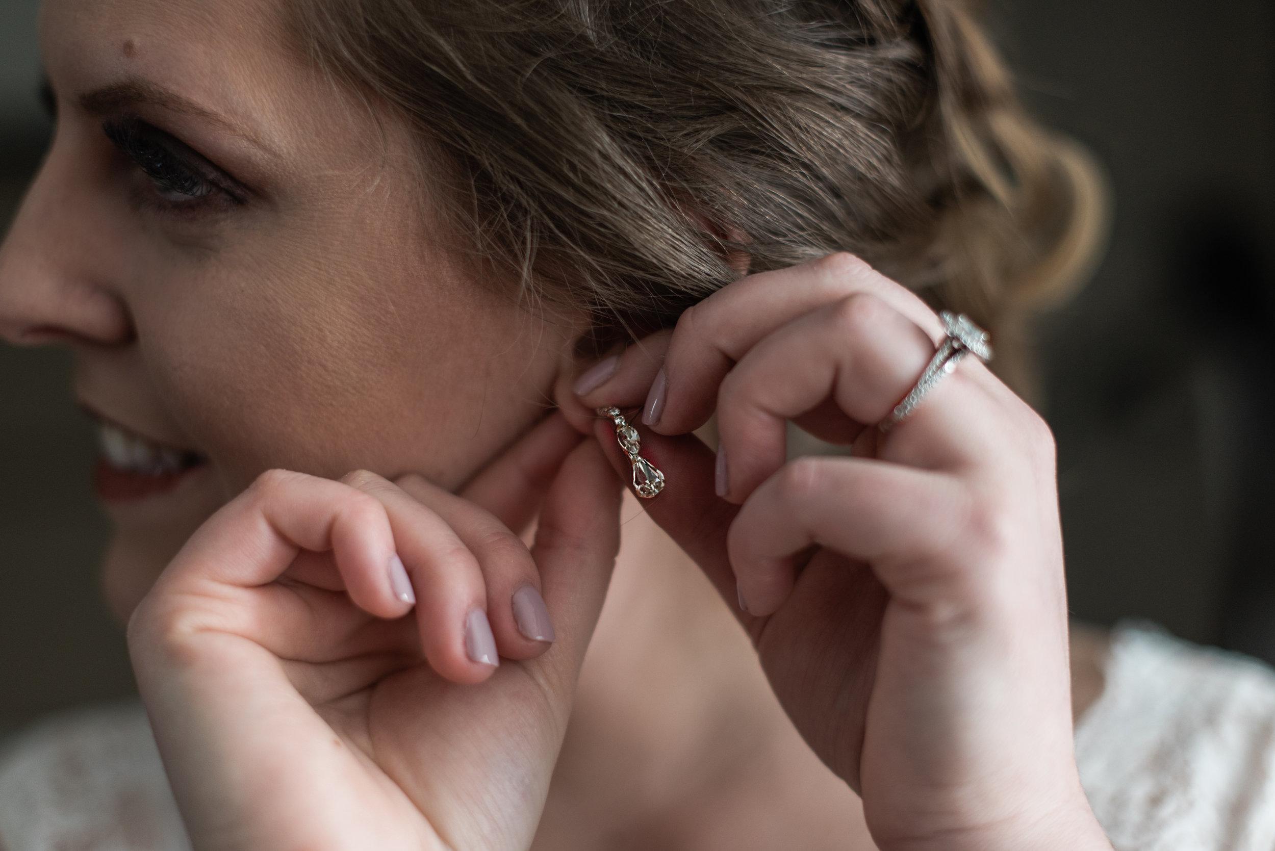 Candice Brian Wedding 846-Edit.jpg