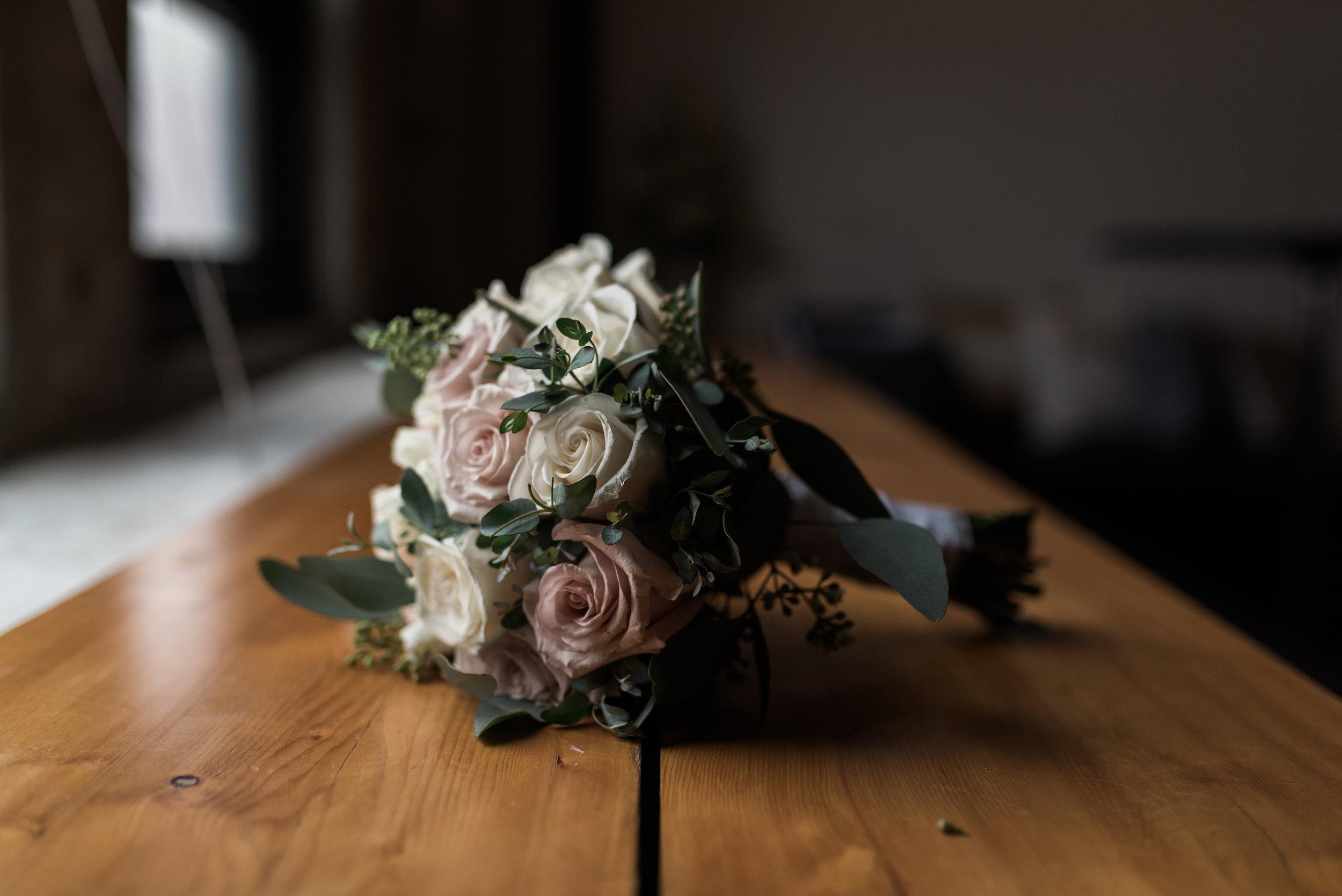 Candice Brian Wedding 1044.jpg