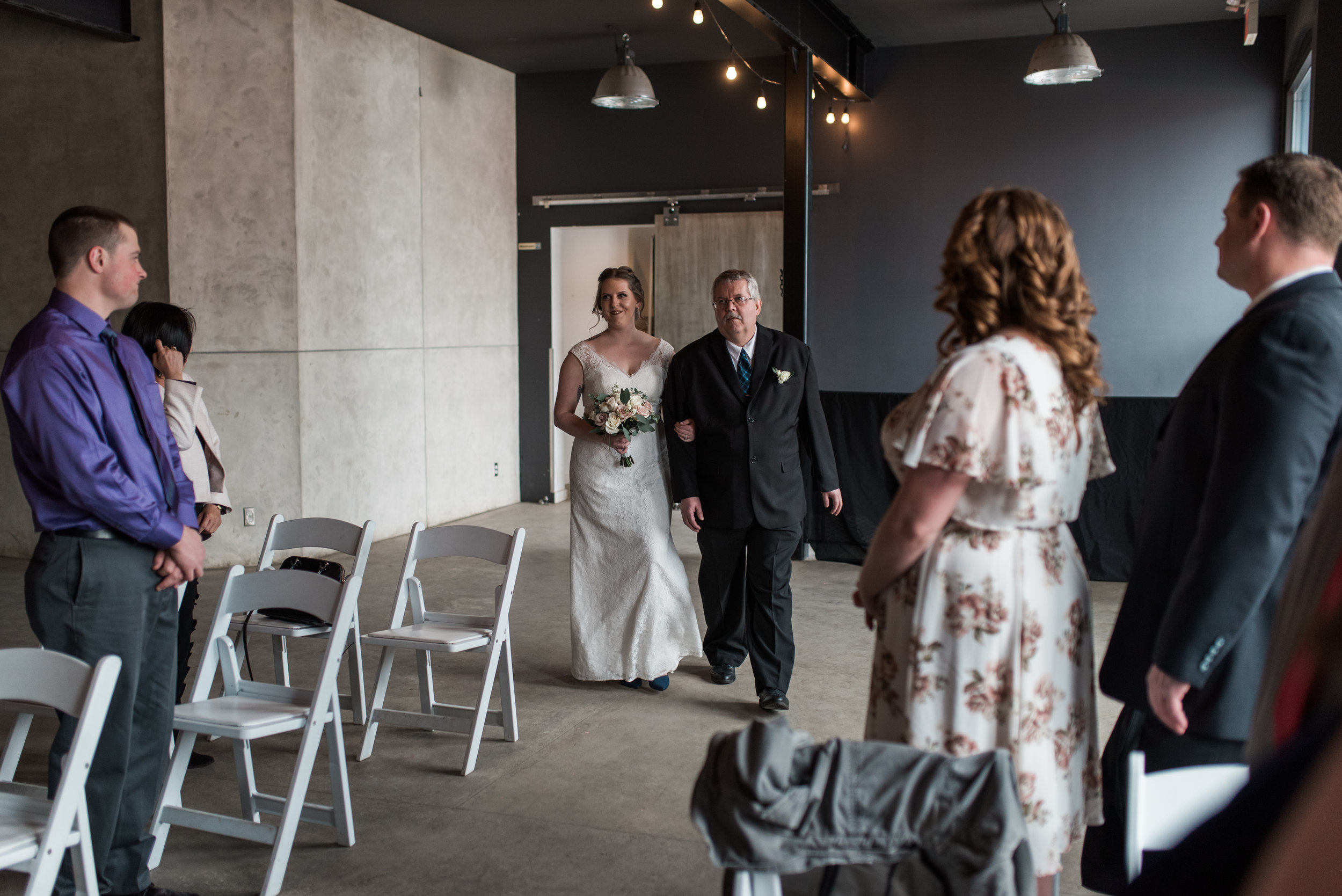 Candice Brian Wedding 1123.jpg