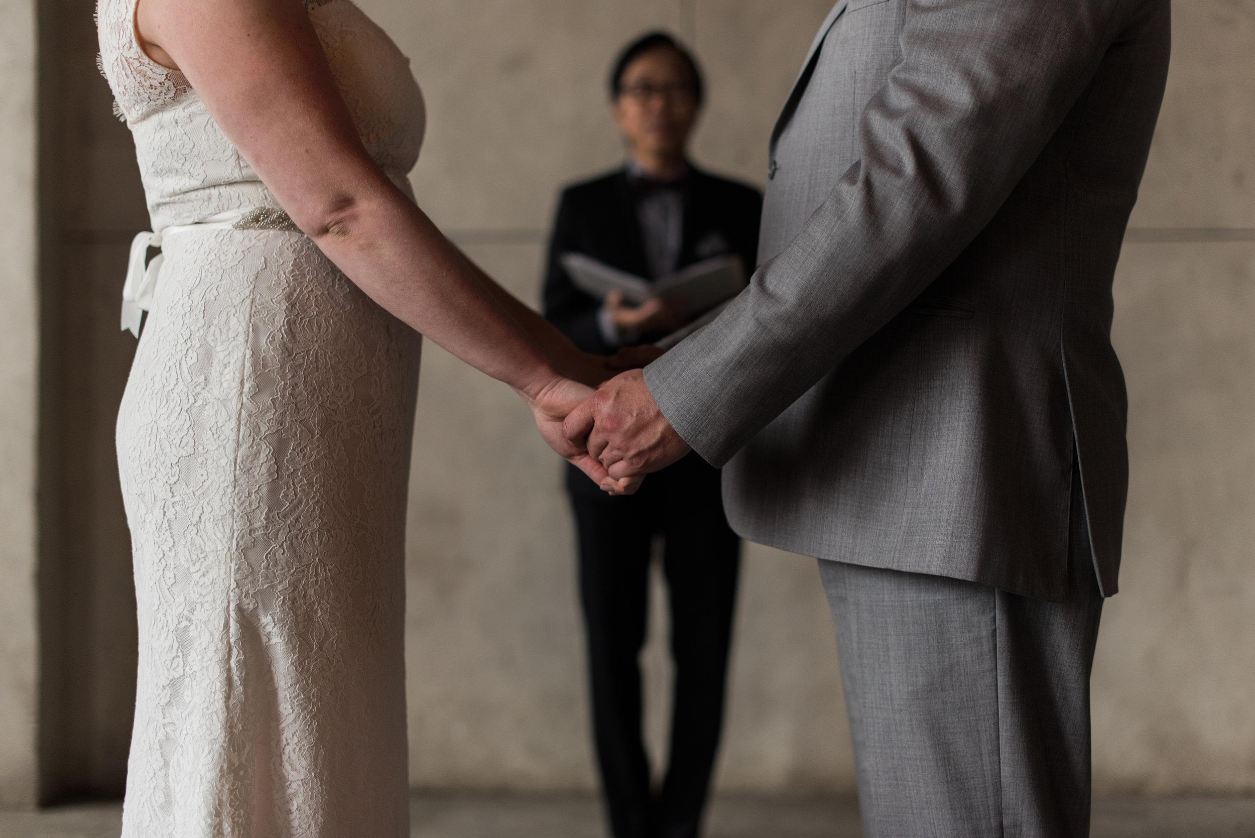 Candice Brian Wedding 1187-Edit.jpg