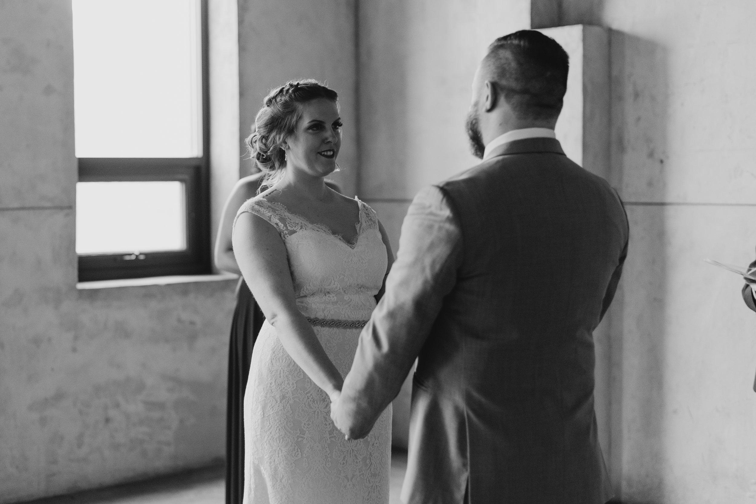 Candice Brian Wedding 1196.jpg