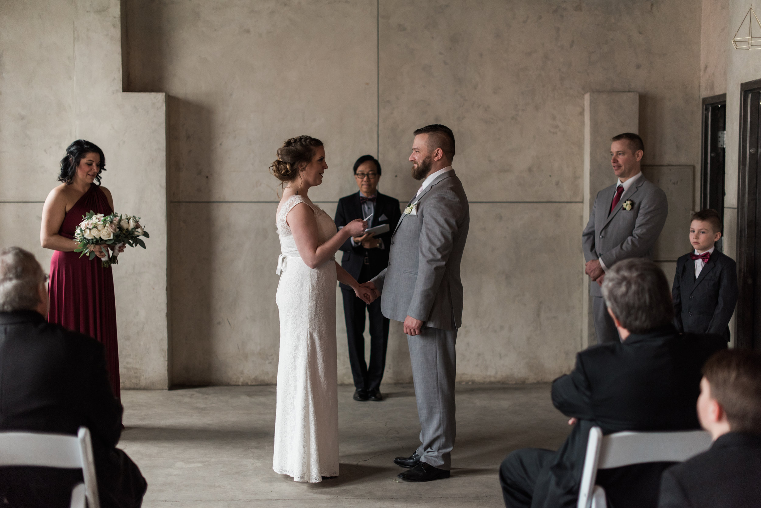 Candice Brian Wedding 1221.jpg