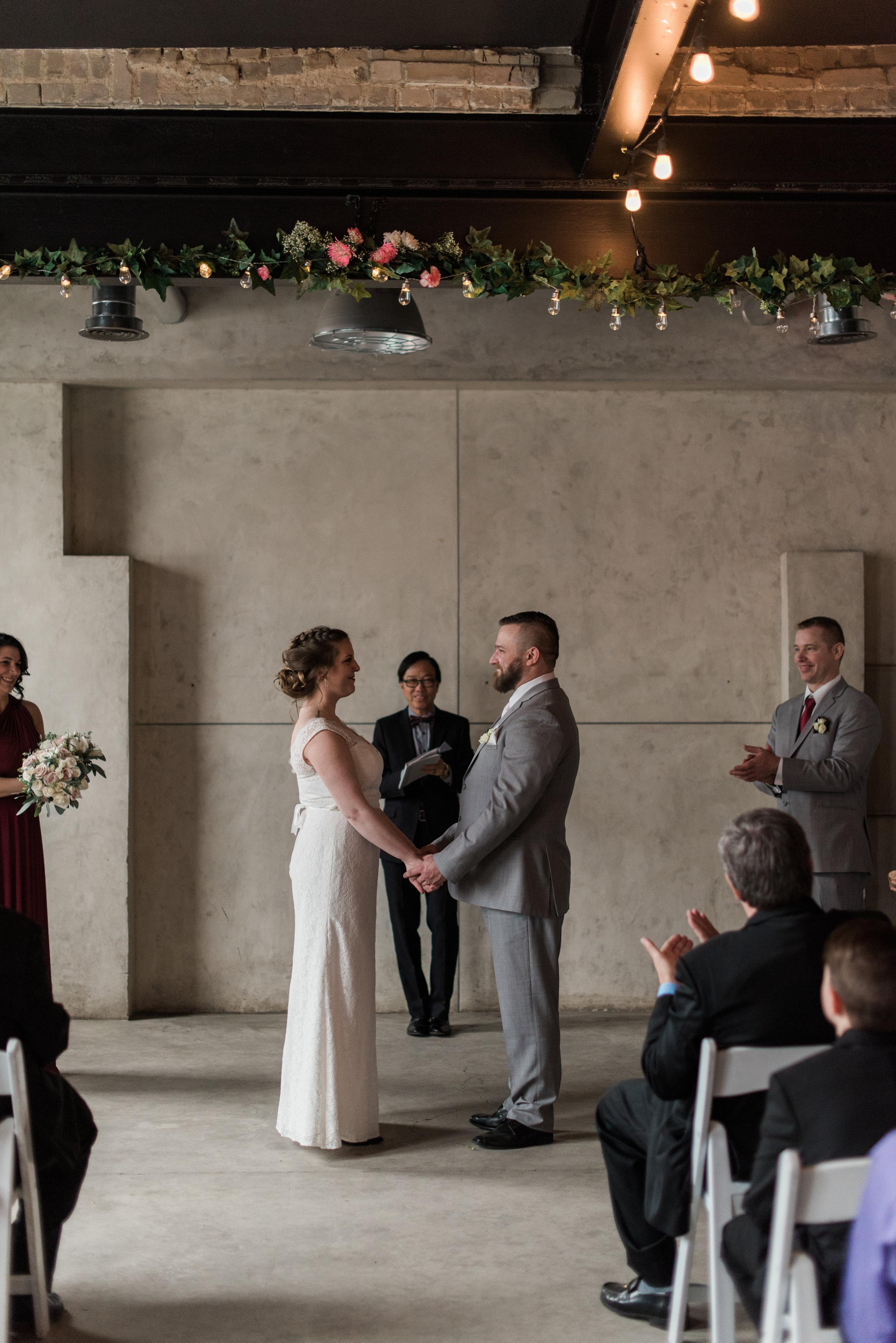 Candice Brian Wedding 1223.jpg