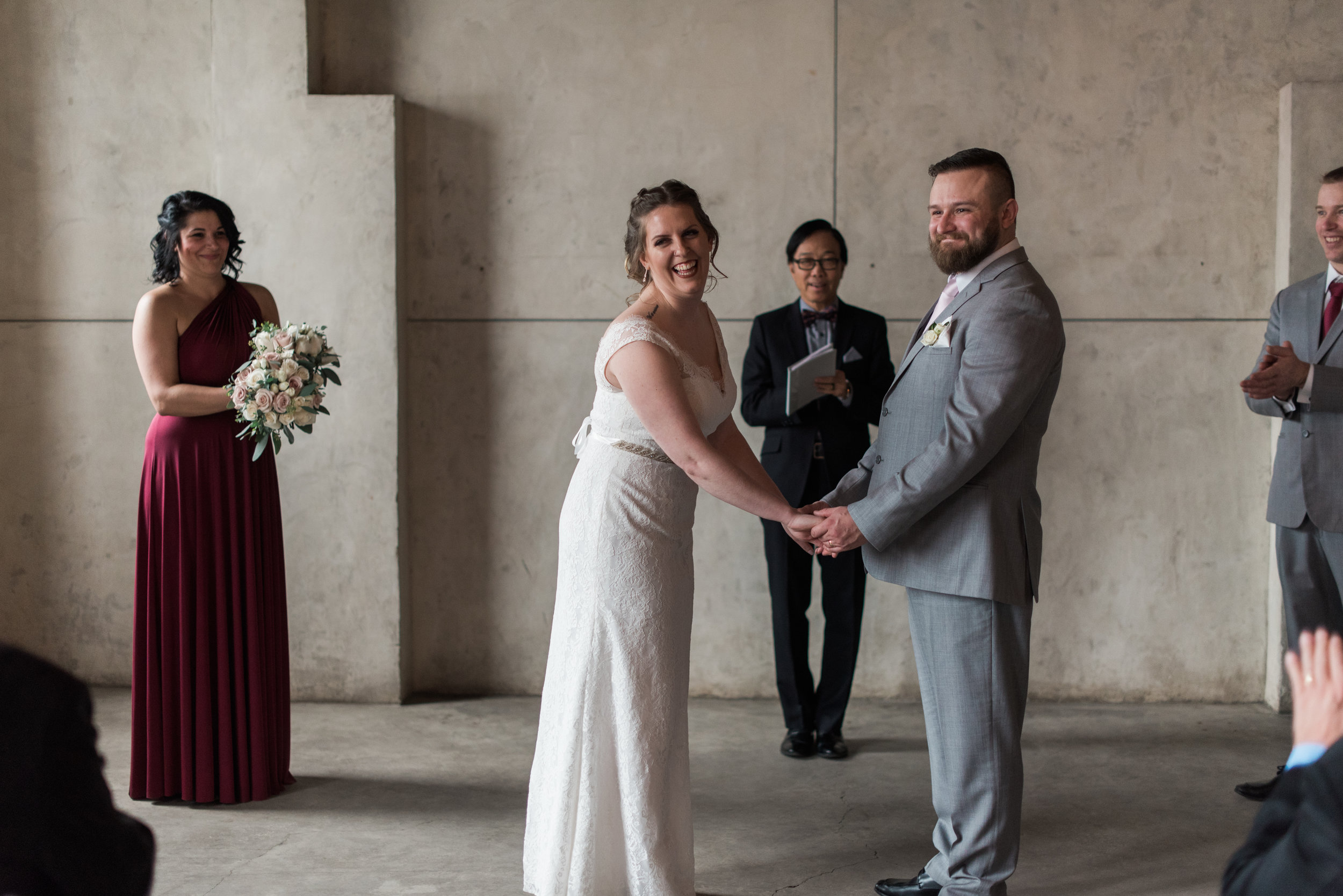 Candice Brian Wedding 1240.jpg