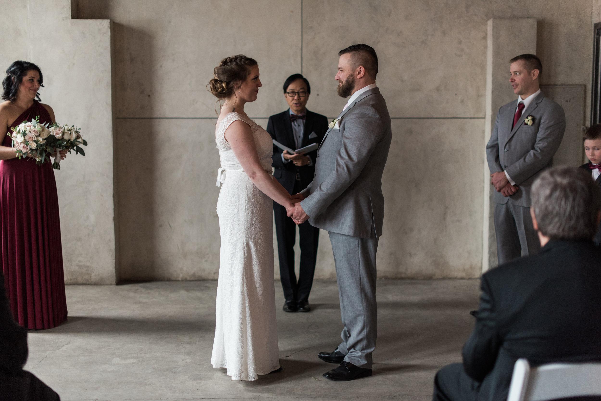 Candice Brian Wedding 1257.jpg