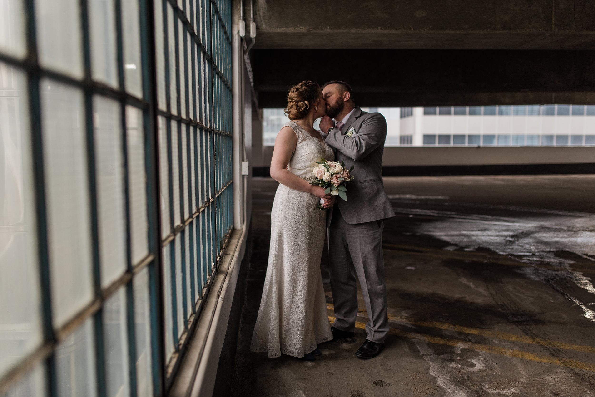 Candice Brian Wedding 2157-Edit.jpg