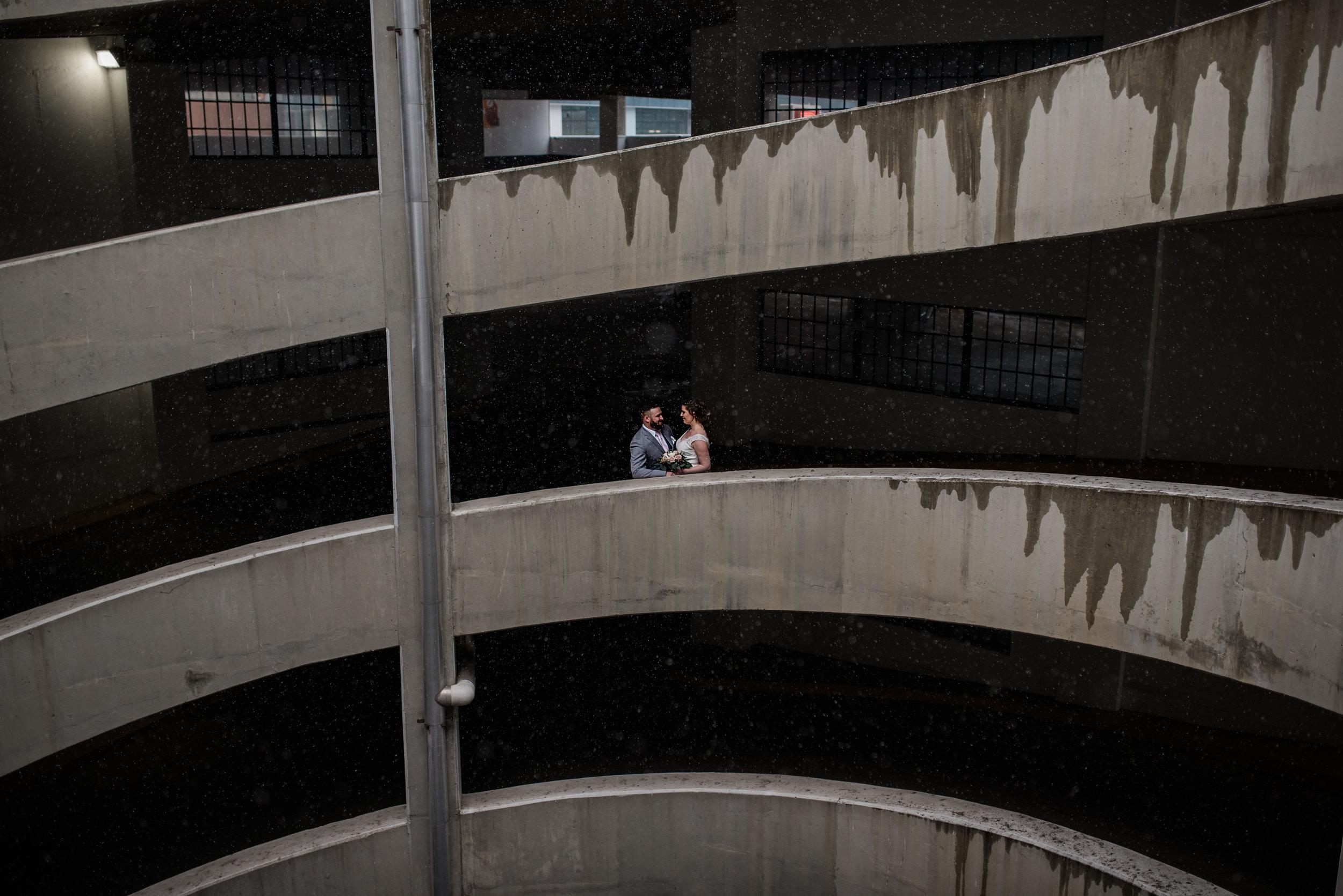 Candice Brian Wedding 2291-Edit.jpg