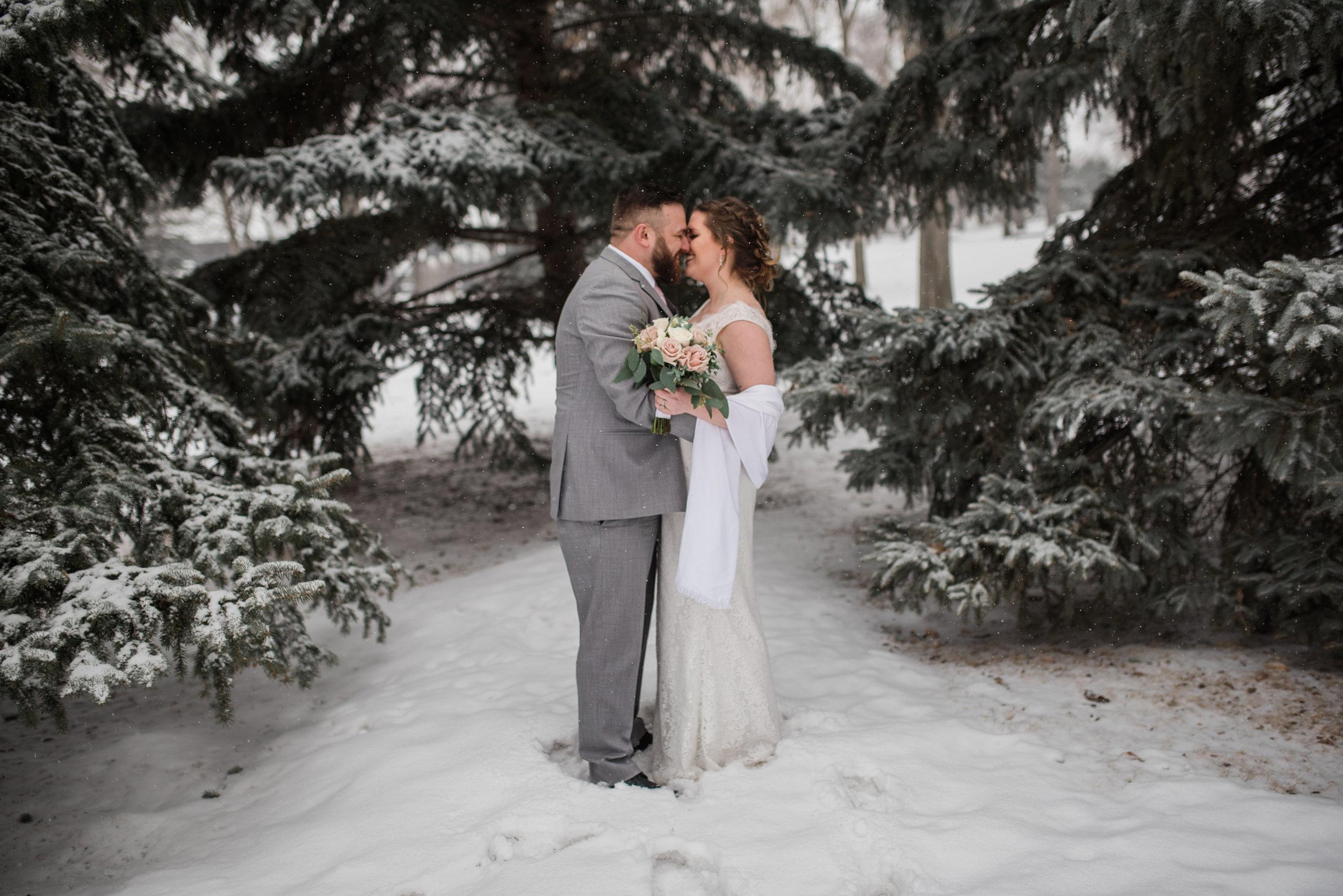 Candice Brian Wedding 2412-Edit.jpg