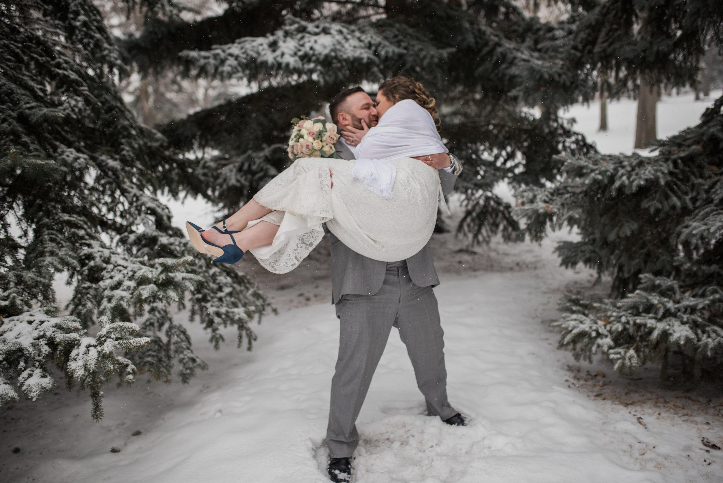 Candice Brian Wedding 2452.jpg