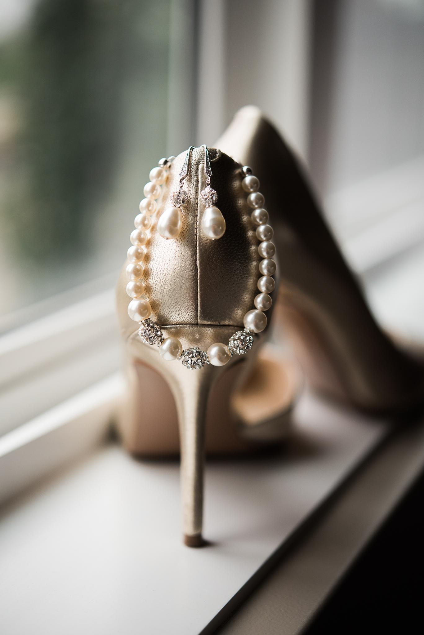 J M Wedding 033.jpg