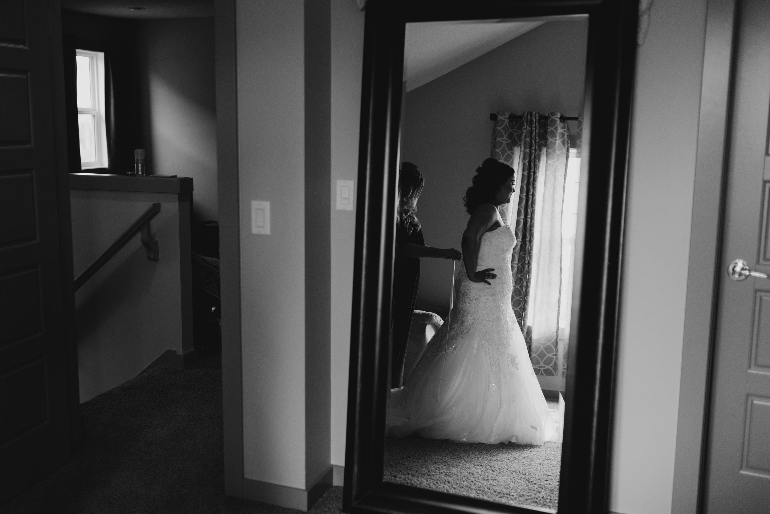 J M Wedding 387.jpg