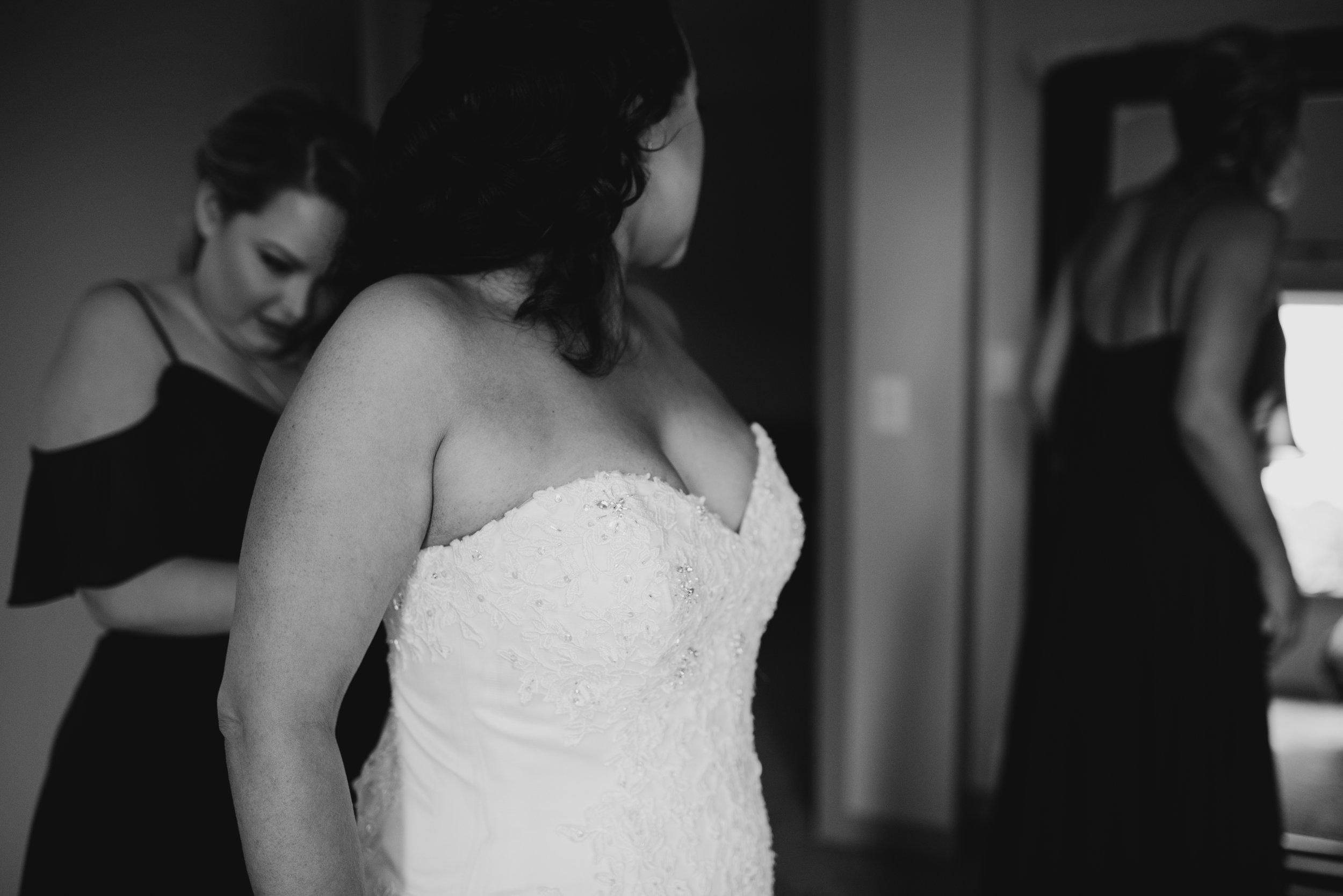 J M Wedding 417.jpg