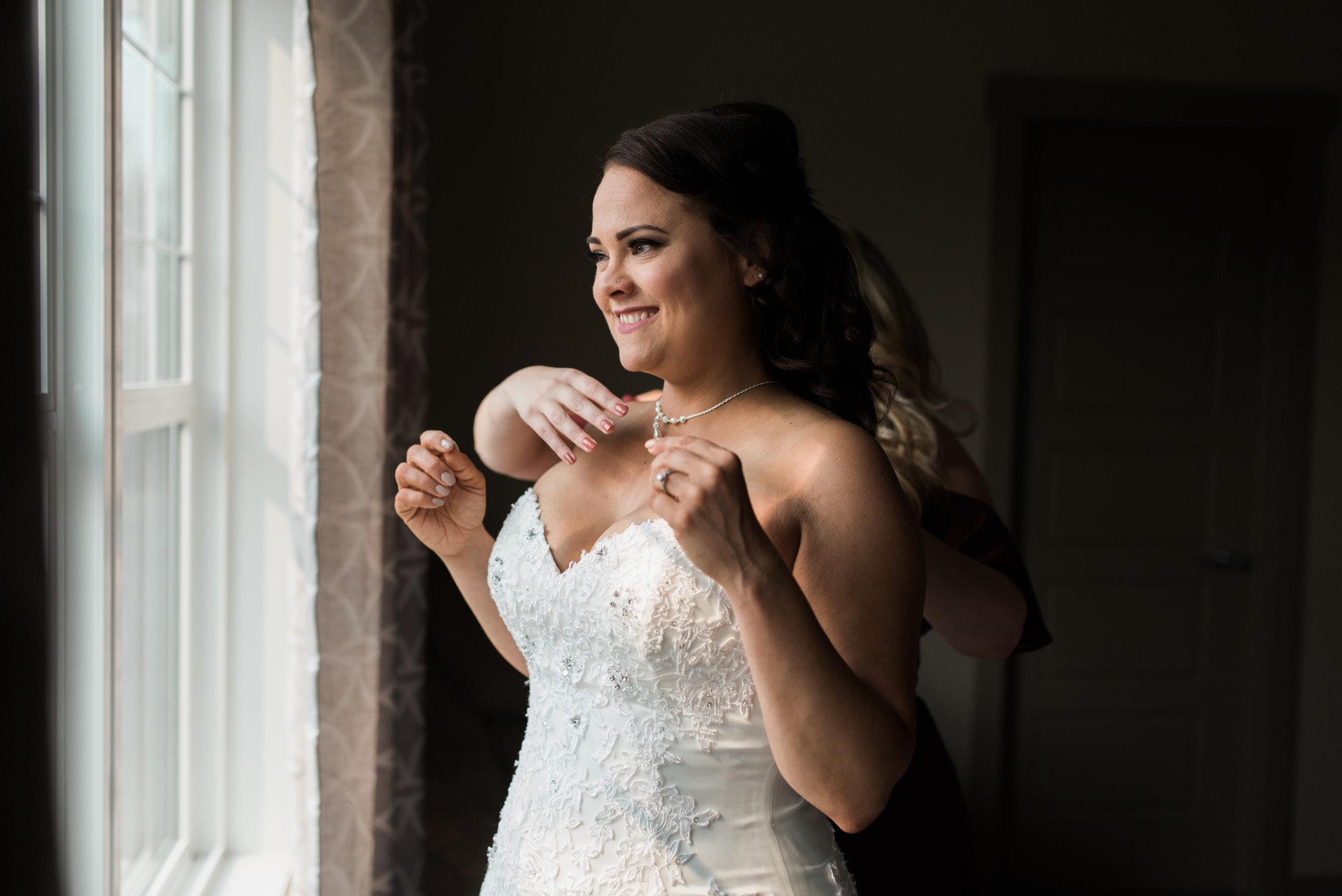 J M Wedding 460-Edit.jpg
