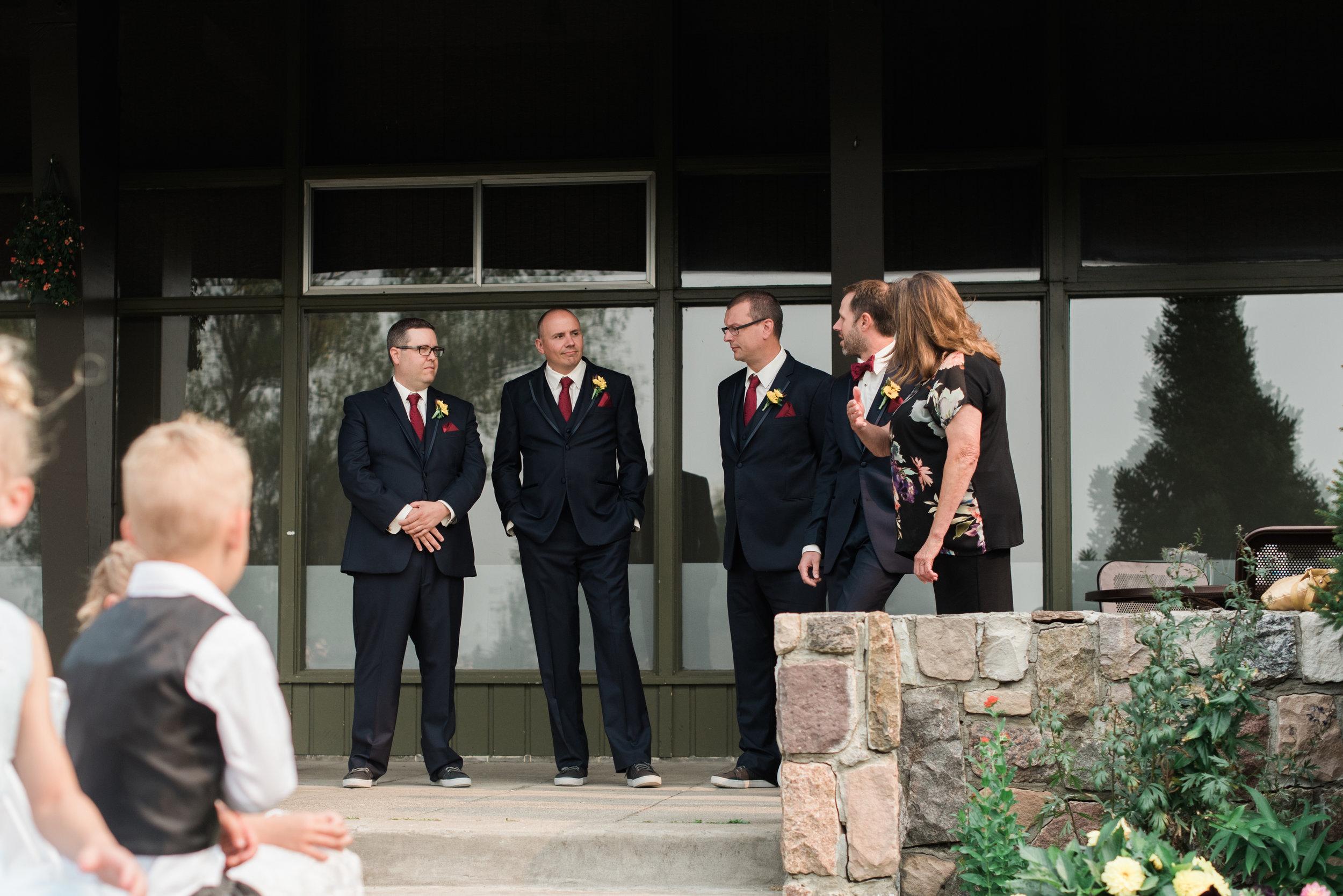 J M Wedding 337.jpg