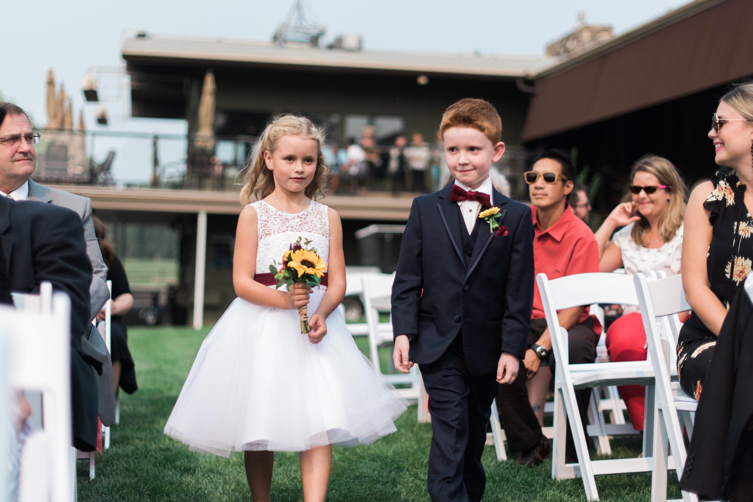 J M Wedding 393 (2).jpg