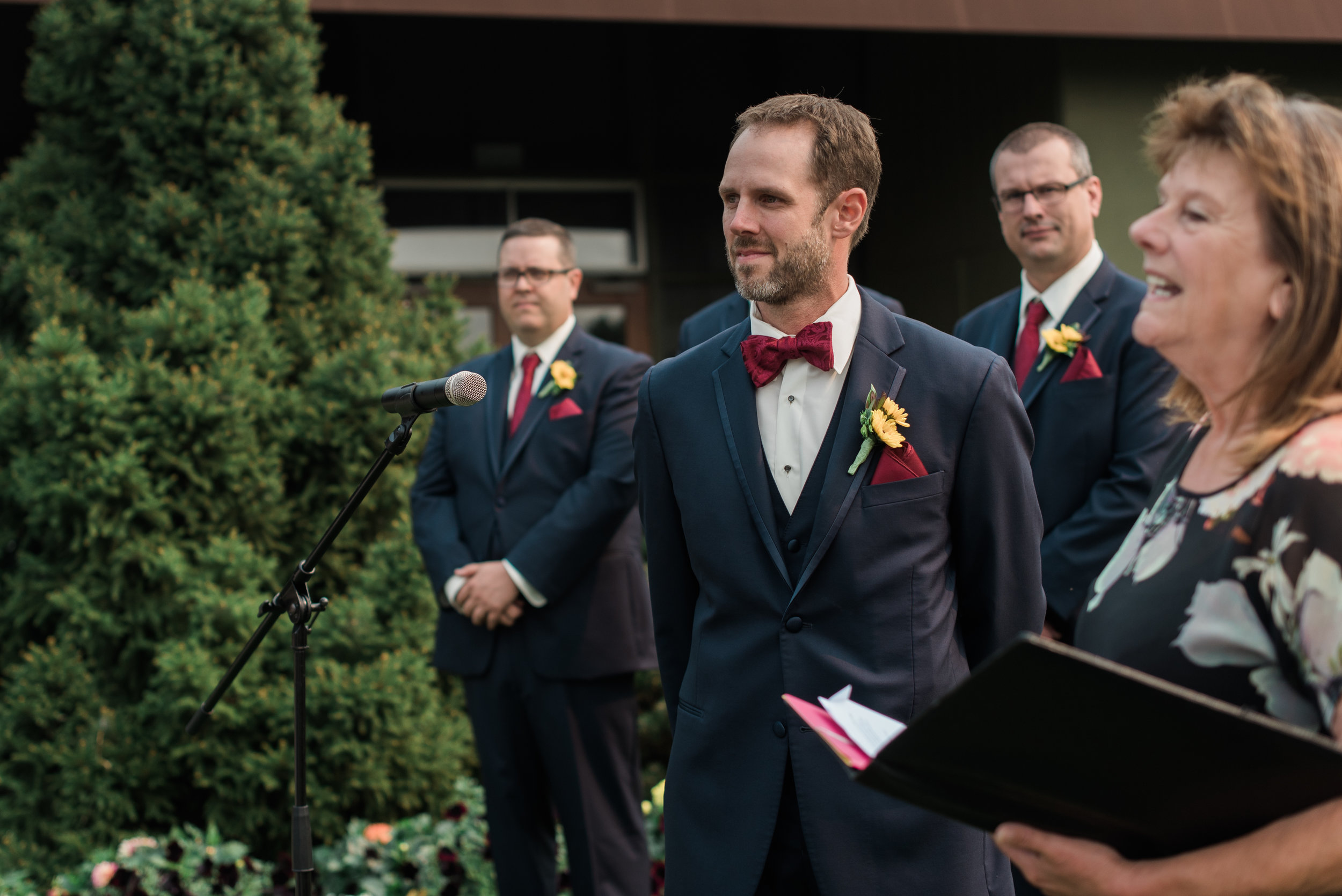 J M Wedding 418.jpg