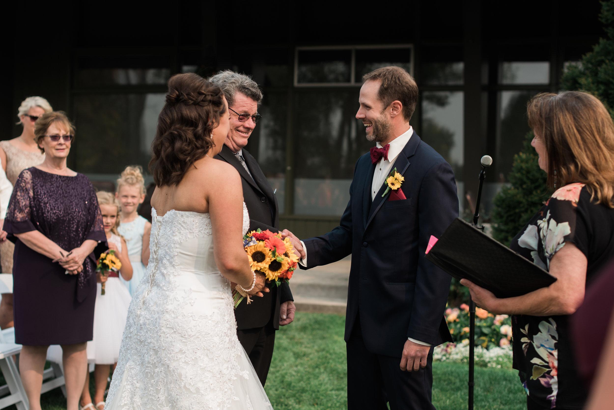 J M Wedding 423 (2).jpg
