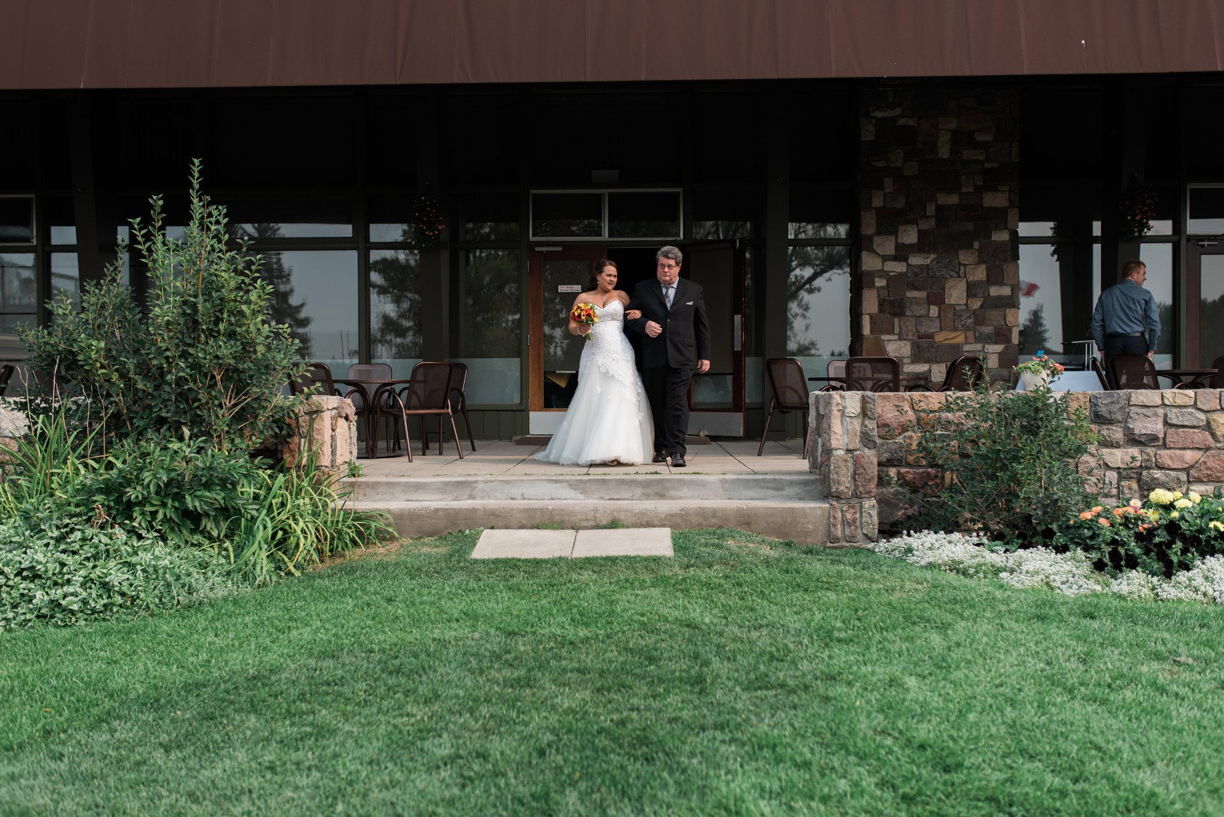 J M Wedding 919.jpg