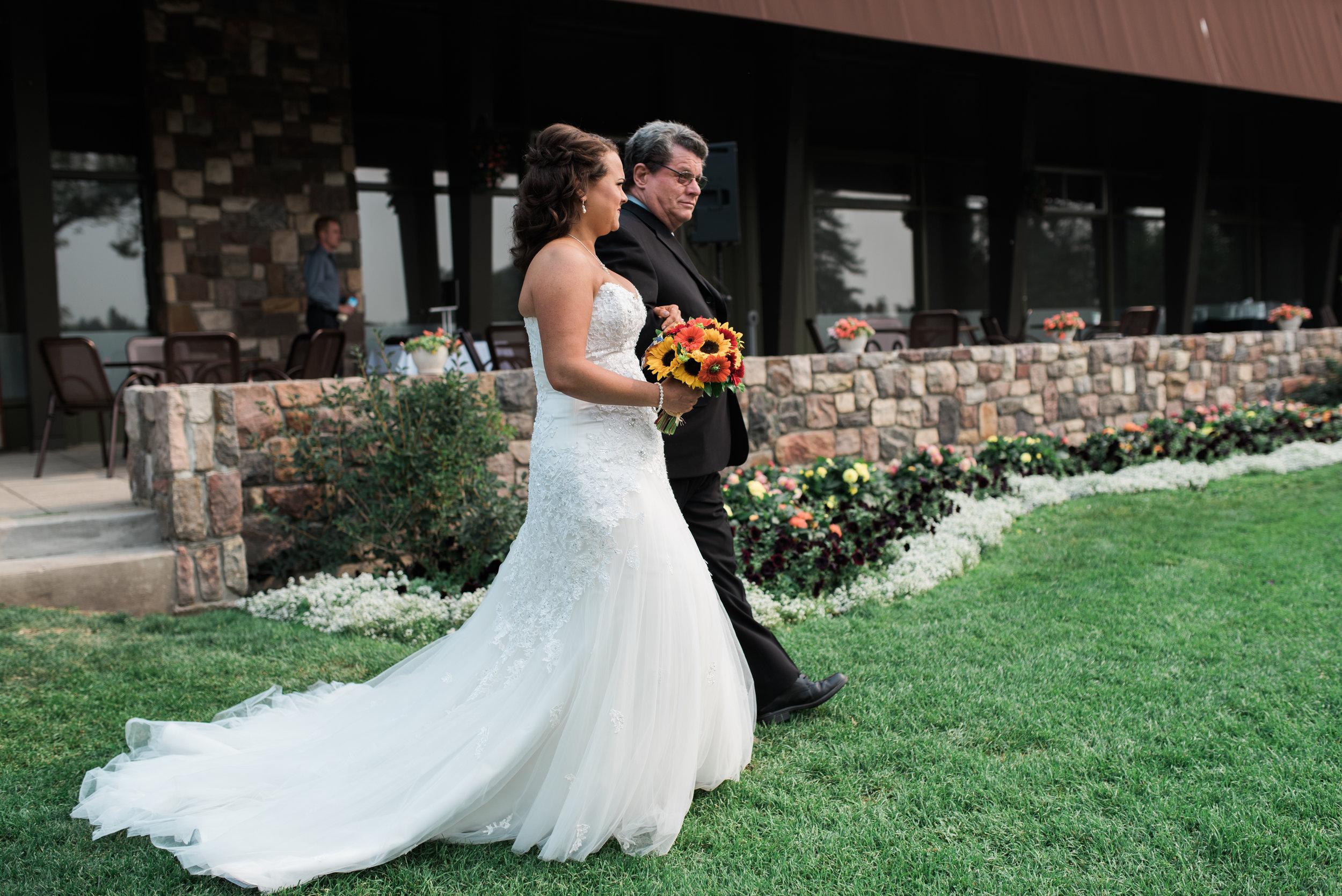 J M Wedding 929.jpg