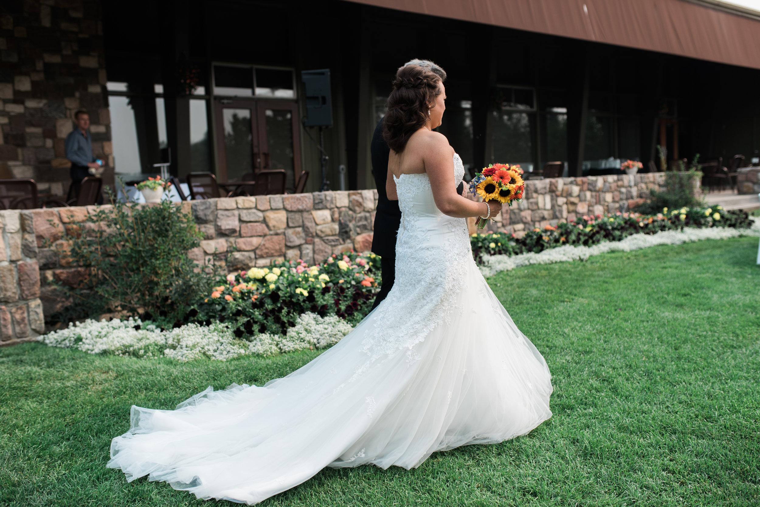 J M Wedding 930.jpg