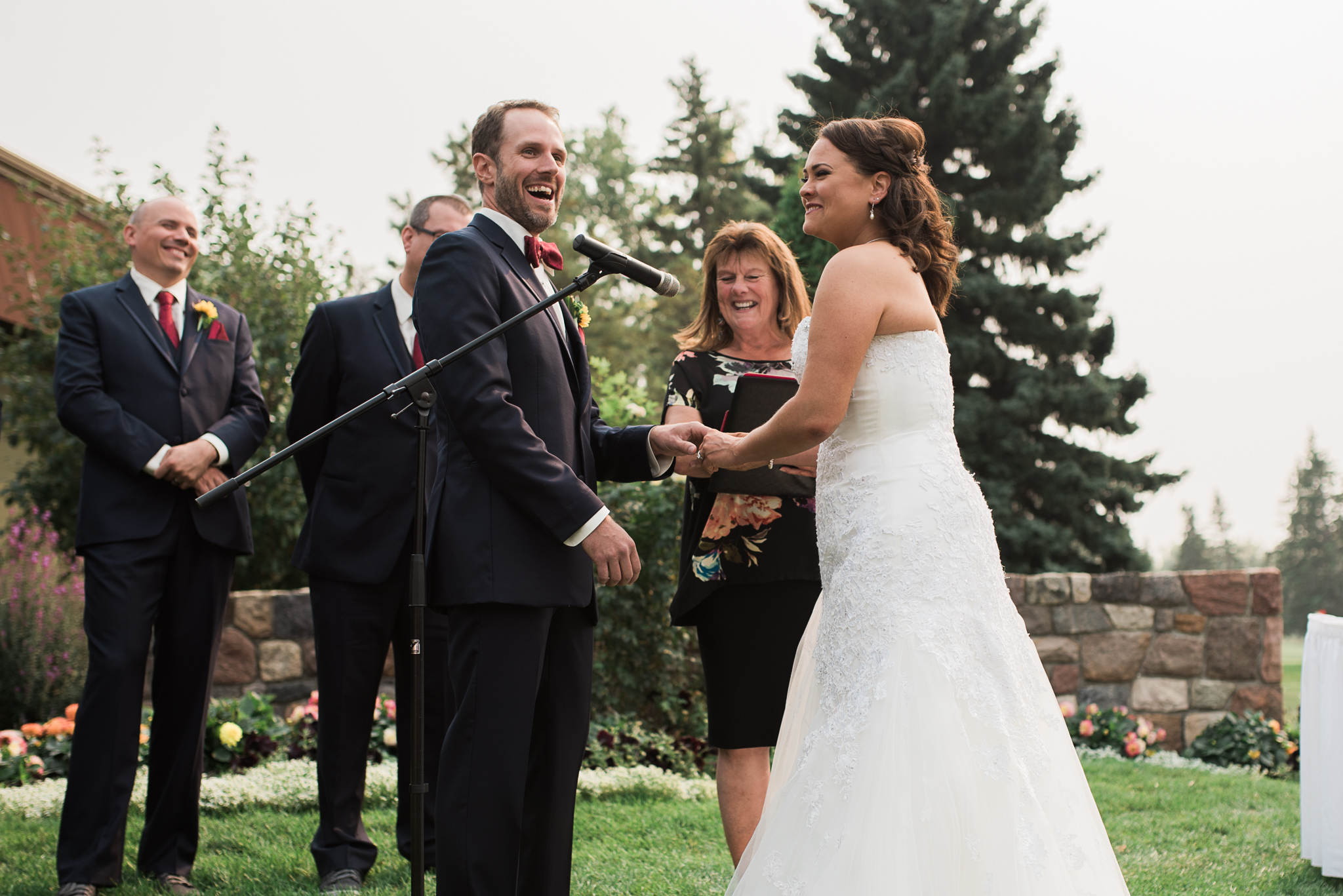 J M Wedding 1037-Edit.jpg