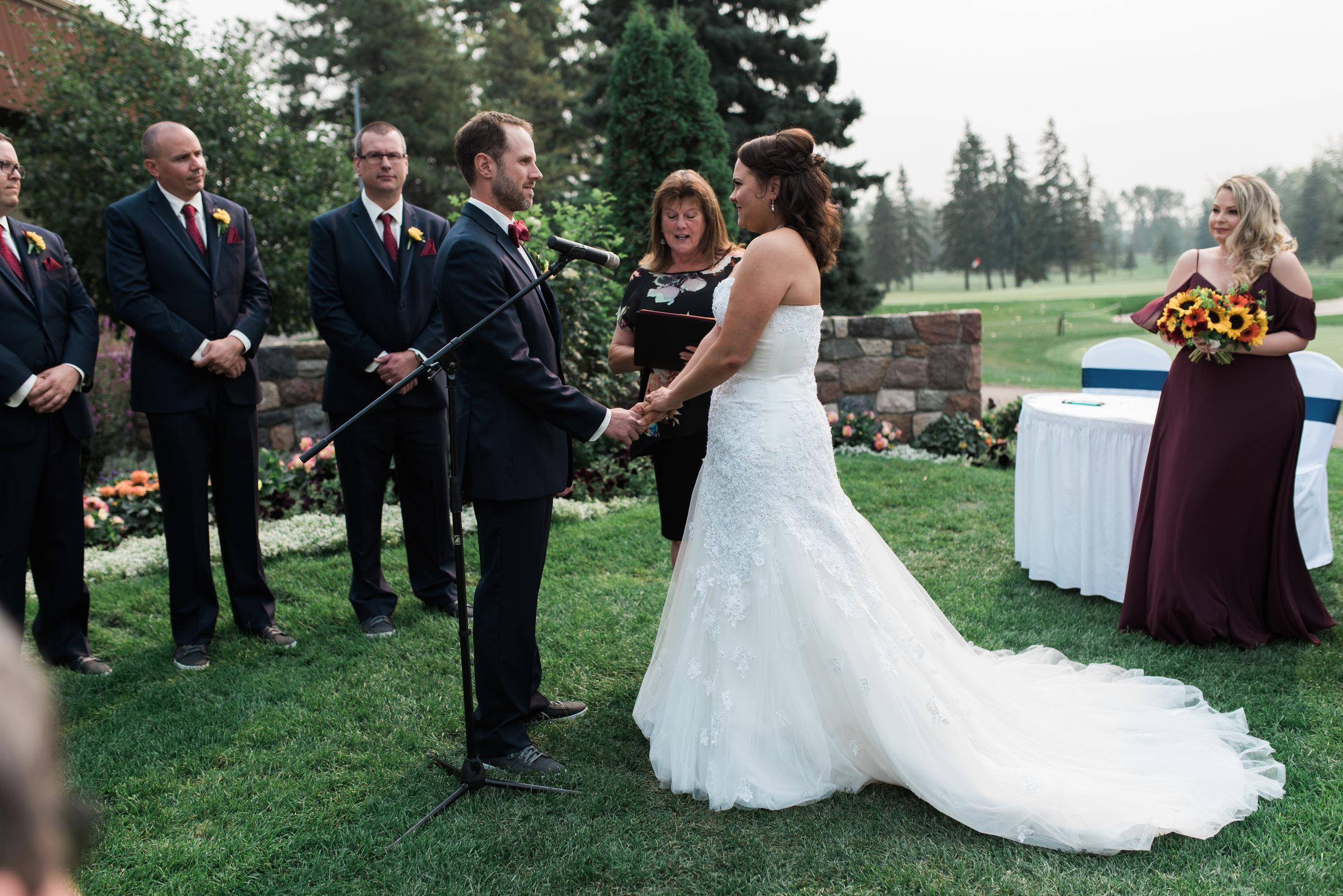 J M Wedding 963.jpg