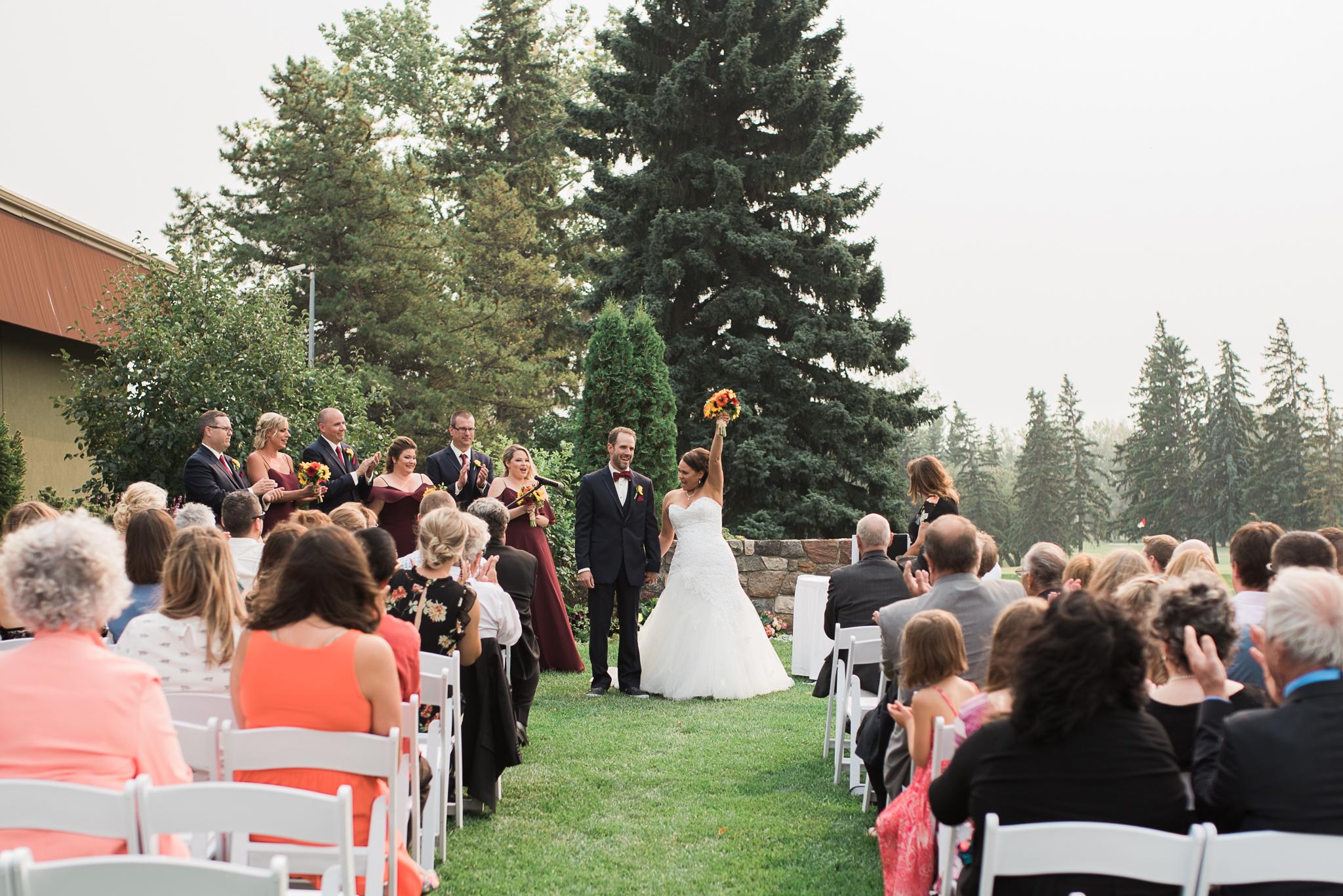 J M Wedding 1105.jpg
