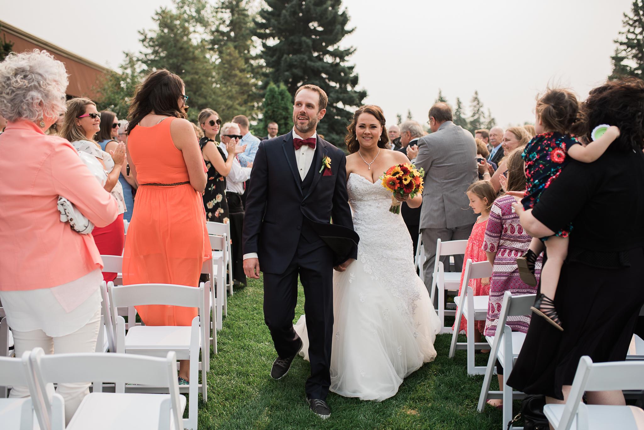 J M Wedding 1120-Edit.jpg