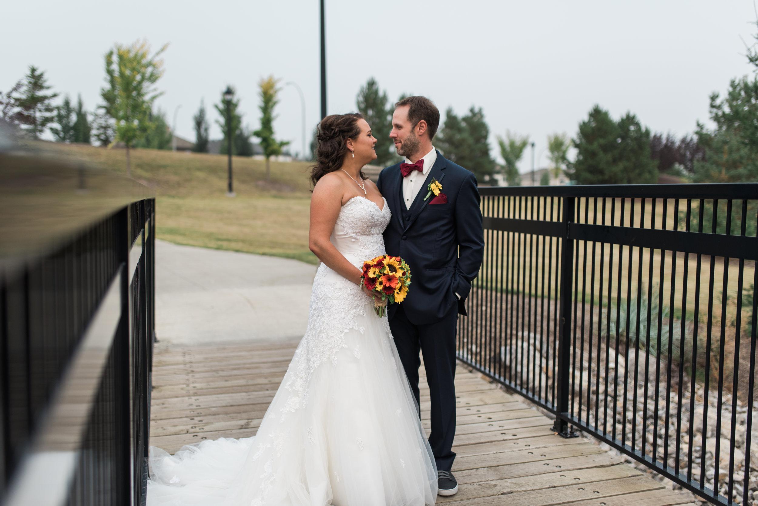 J M Wedding 1527.jpg