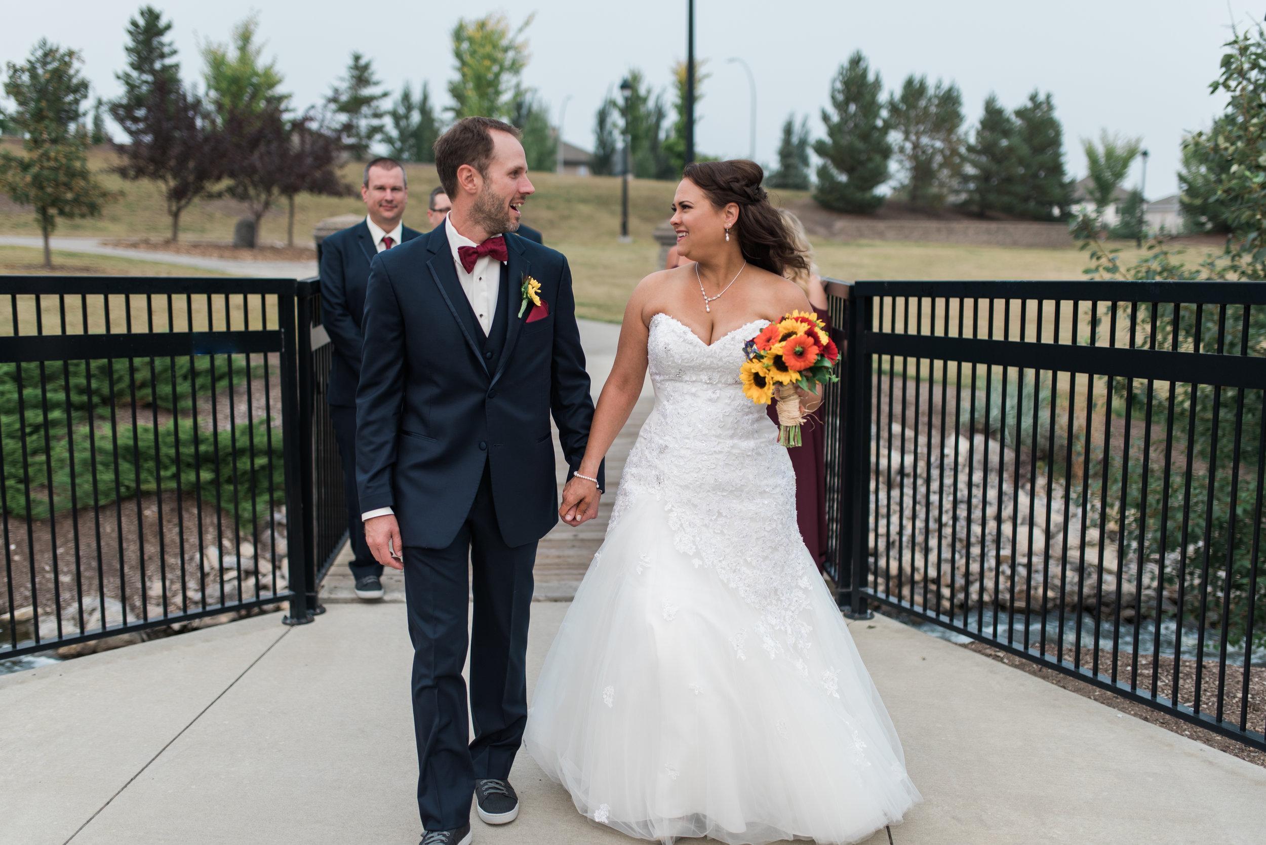 J M Wedding 1571.jpg