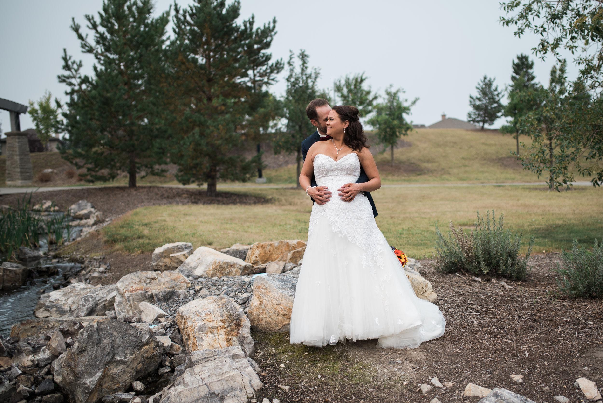 J M Wedding 1655.jpg