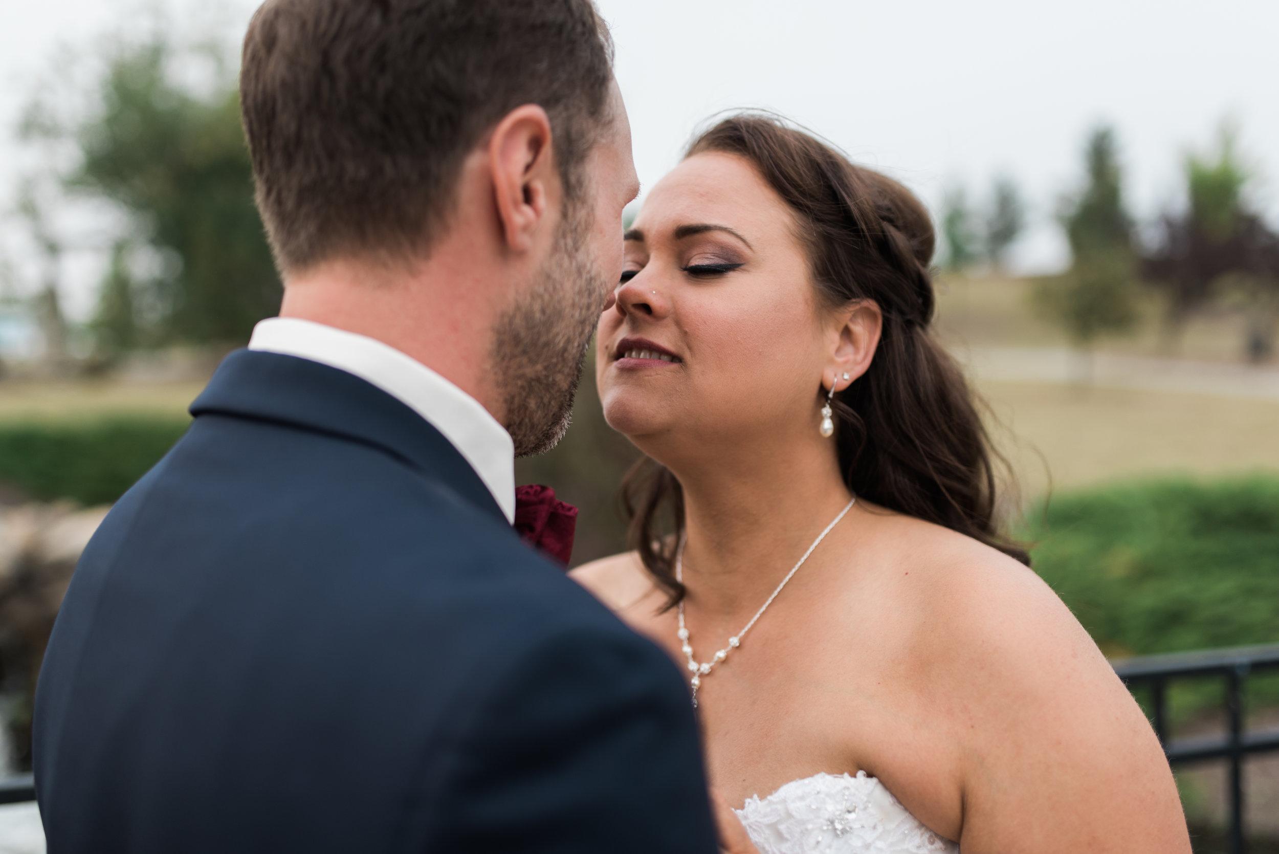 J M Wedding 1730.jpg
