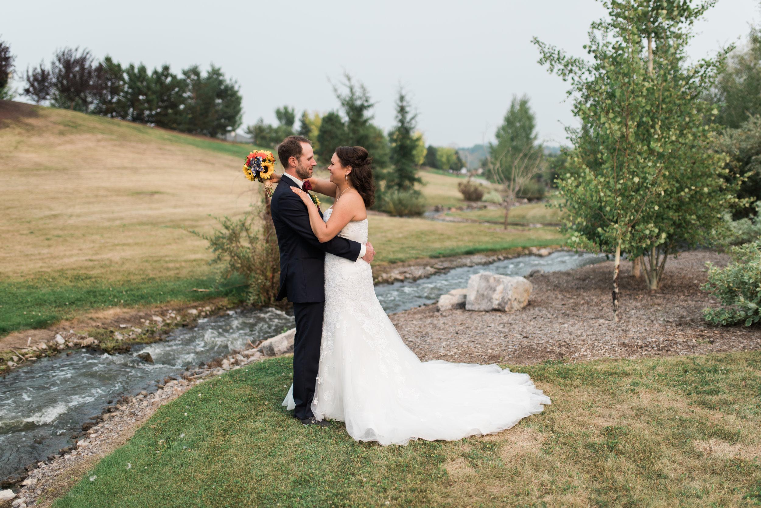 J M Wedding 1801-Edit.jpg