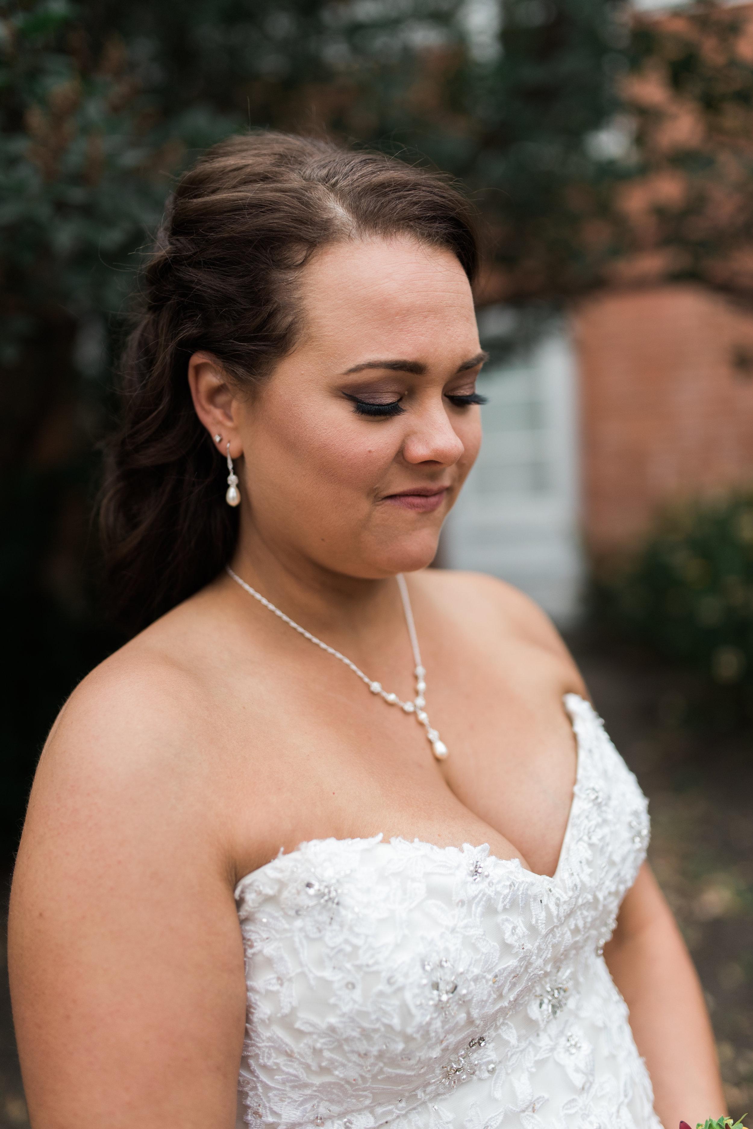J M Wedding 2064-Edit.jpg