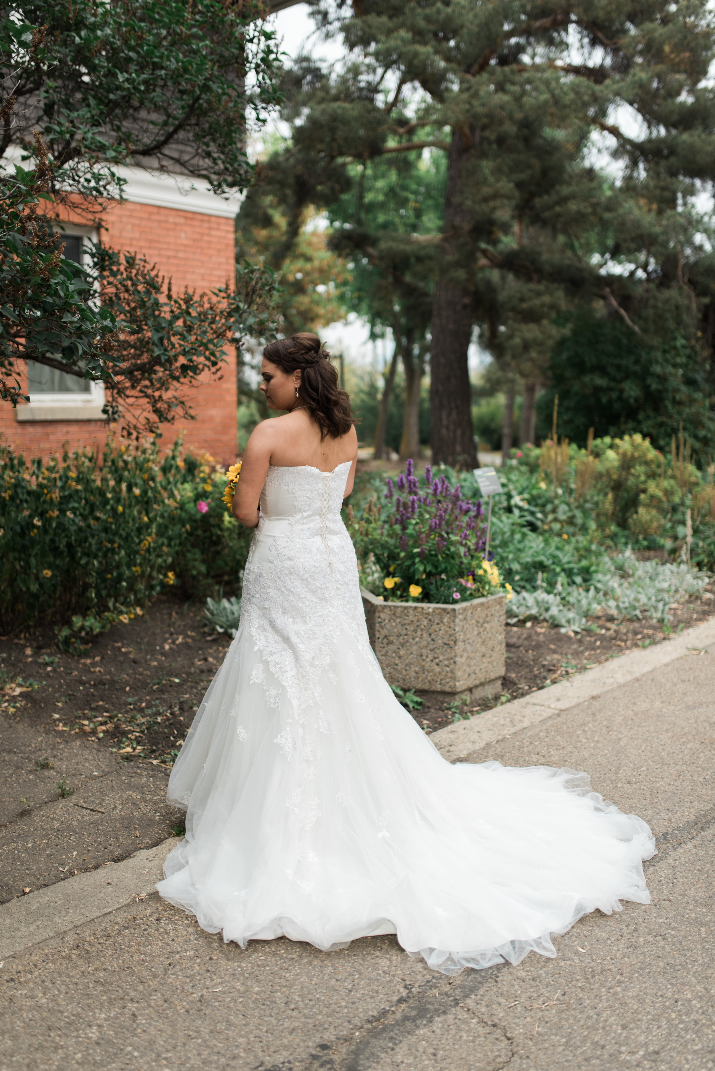 J M Wedding 2089.jpg
