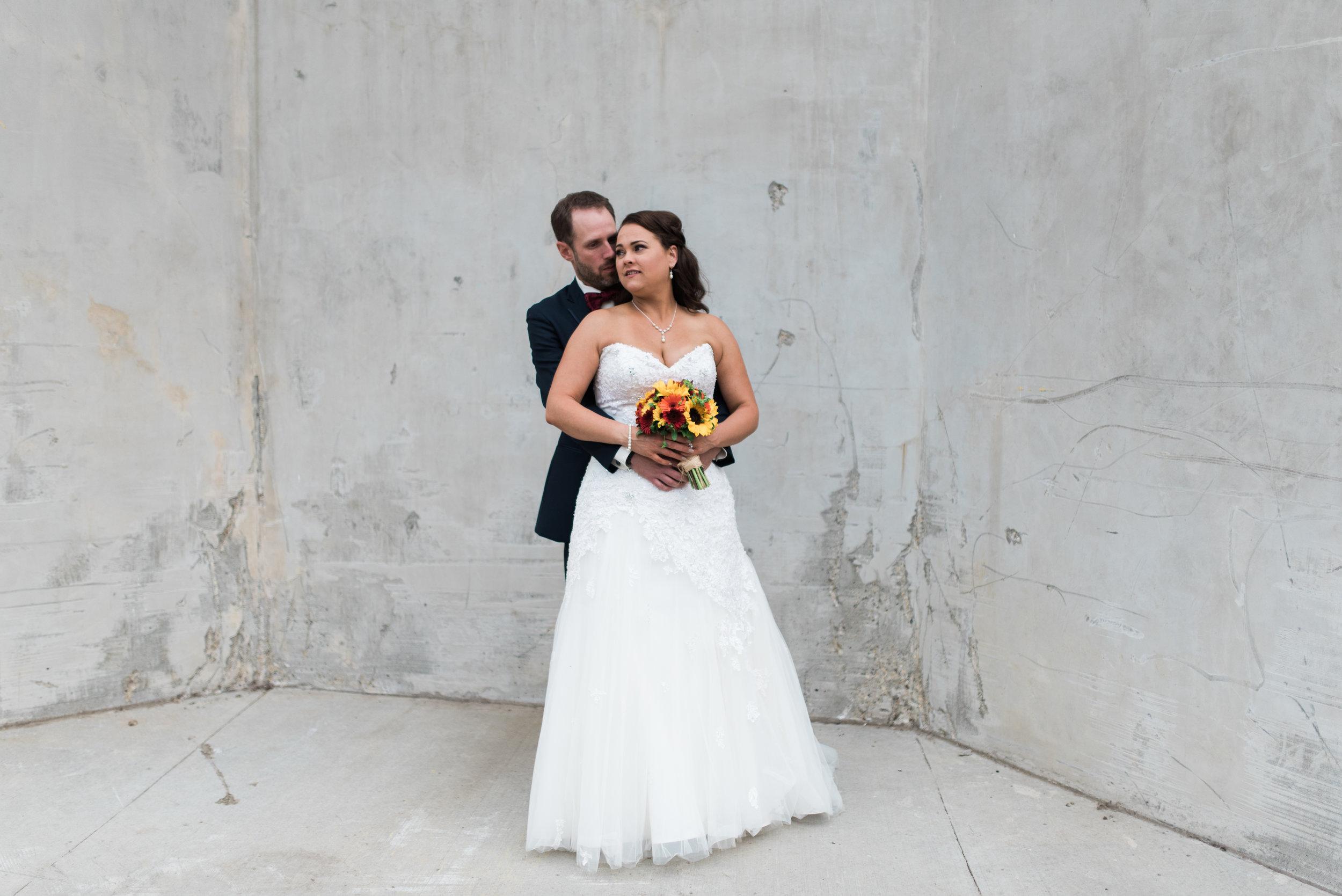 J M Wedding 3046.jpg