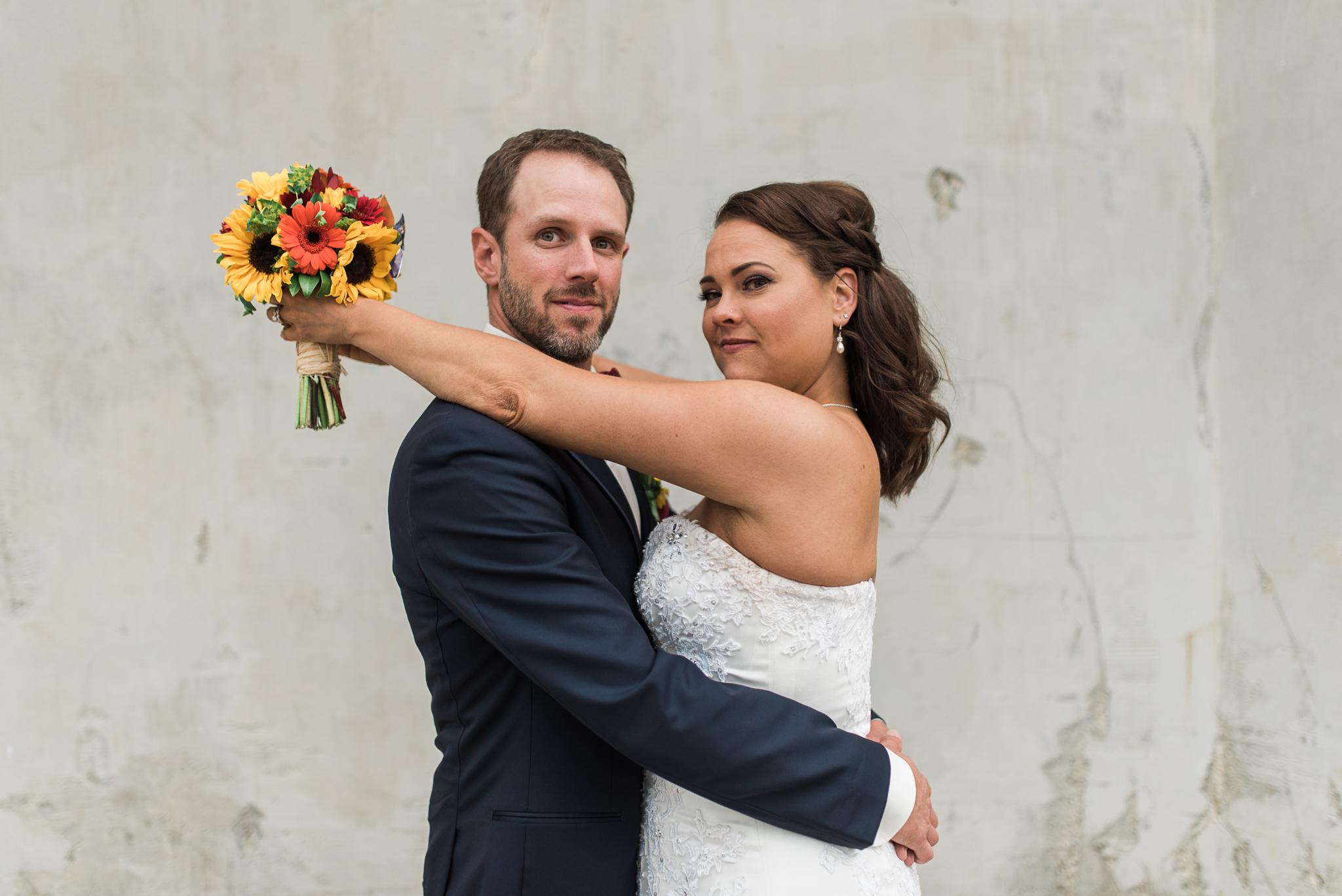 J M Wedding 3098-Edit.jpg