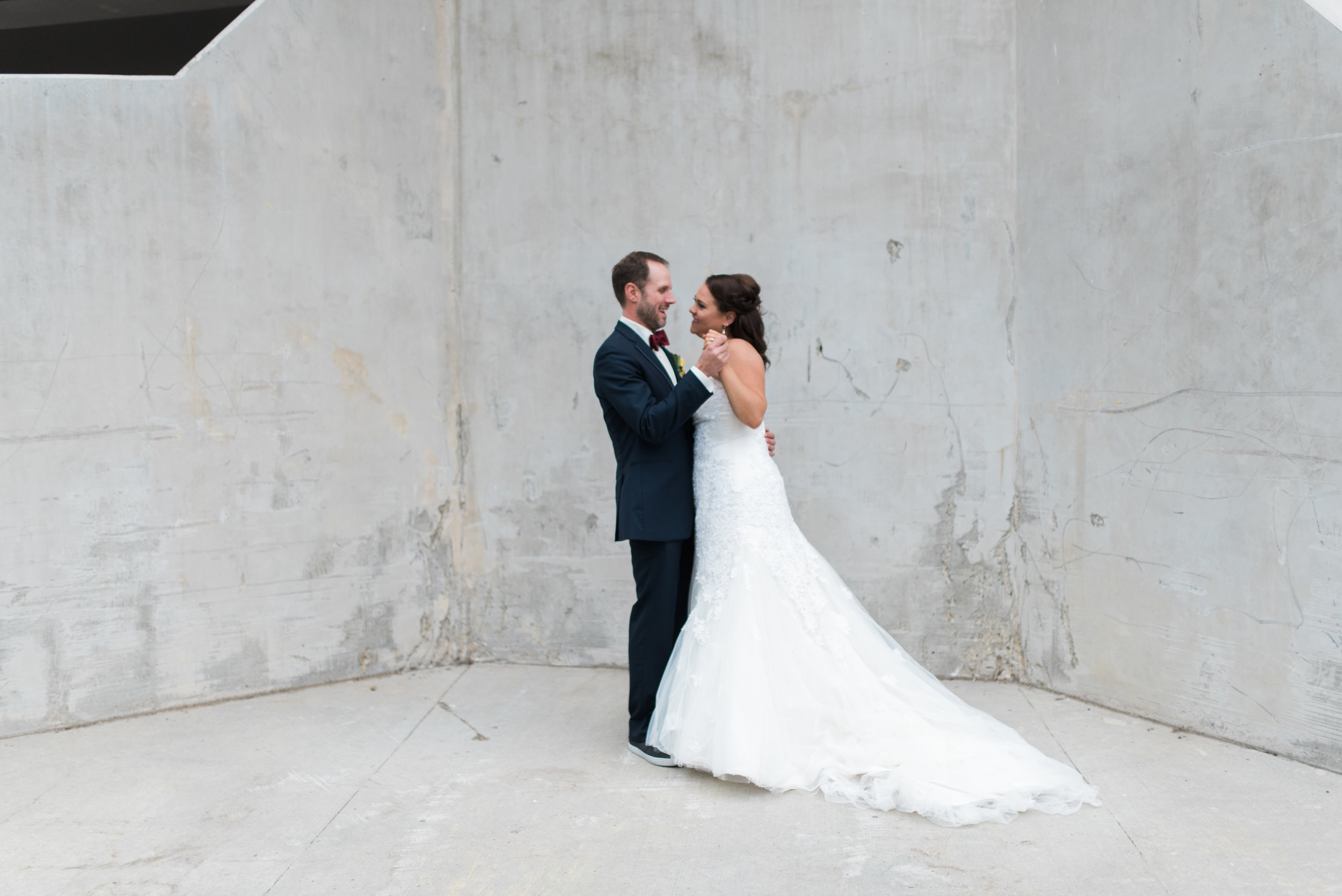J M Wedding 3163.jpg