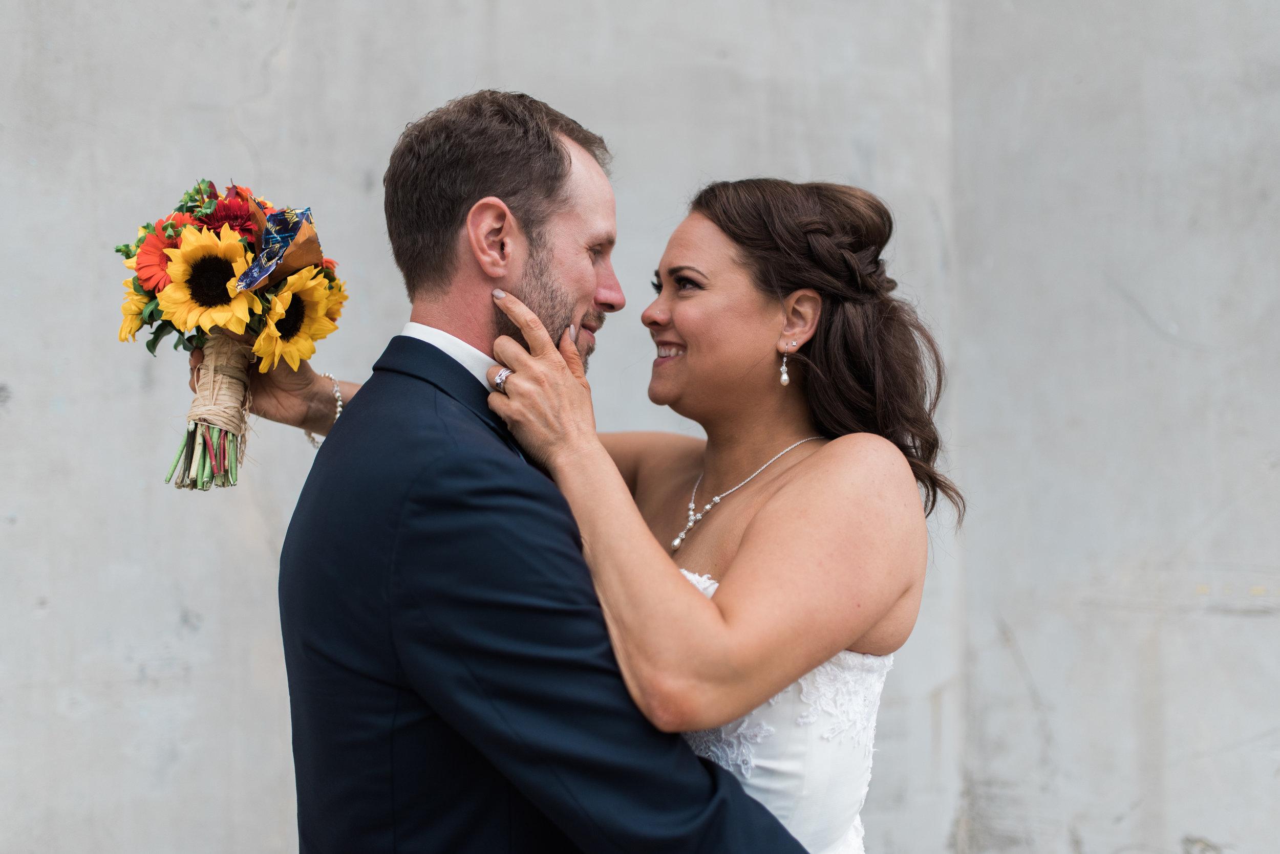 J M Wedding 3129.jpg